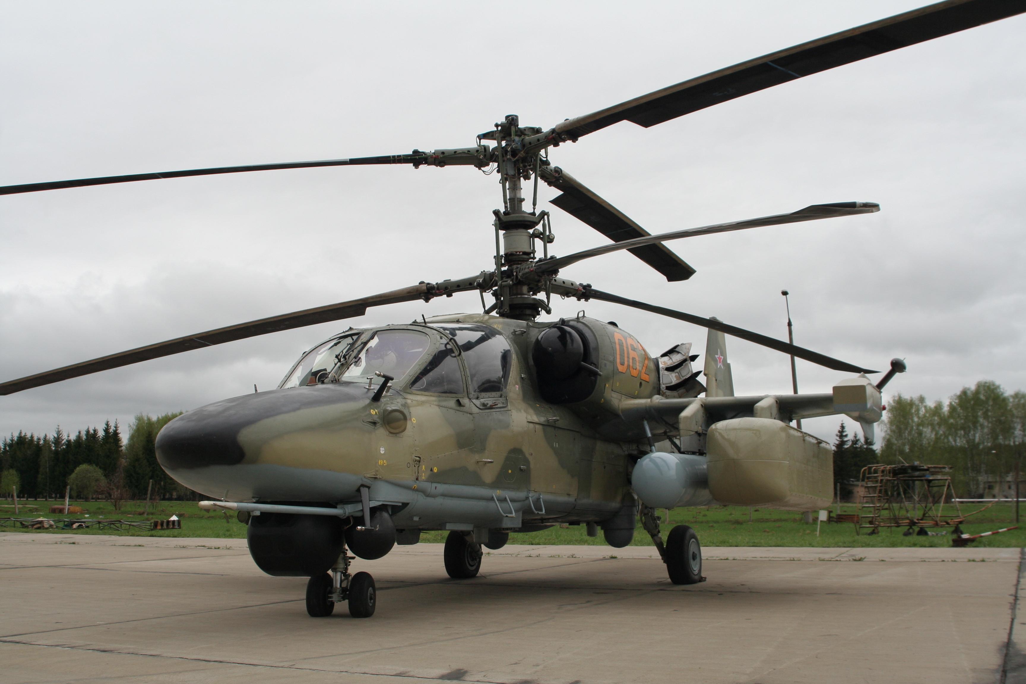 обои для рабочего стола вертолеты 1280х1024 высокого качества № 248540  скачать