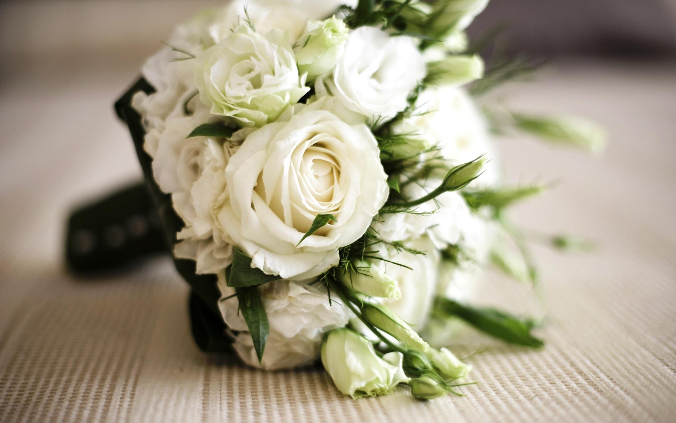 Свадебные букеты цветов открытки, словами