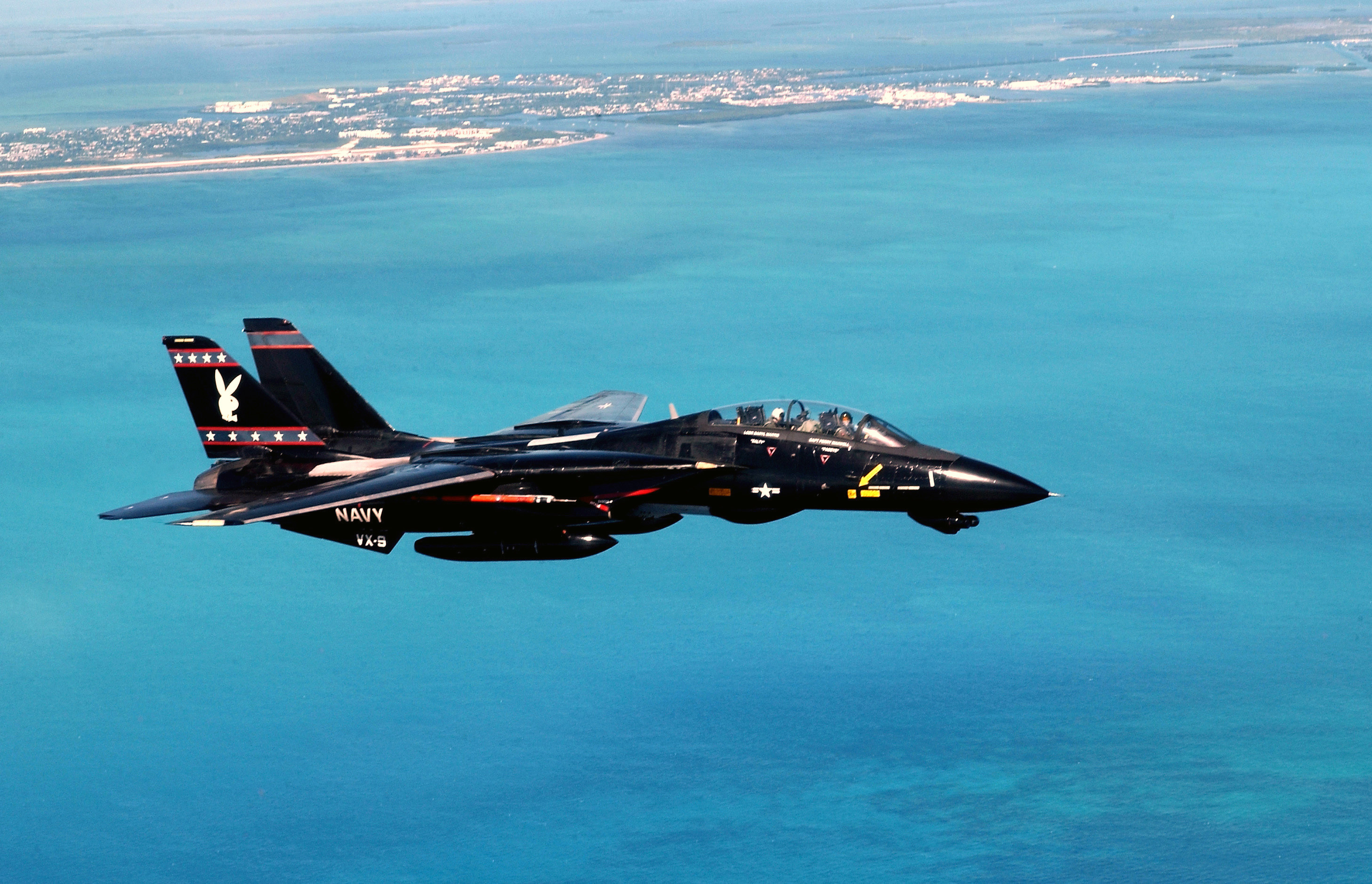 F 14 Tomcat HD Wallpapers amp Pictures  Hd Wallpapers