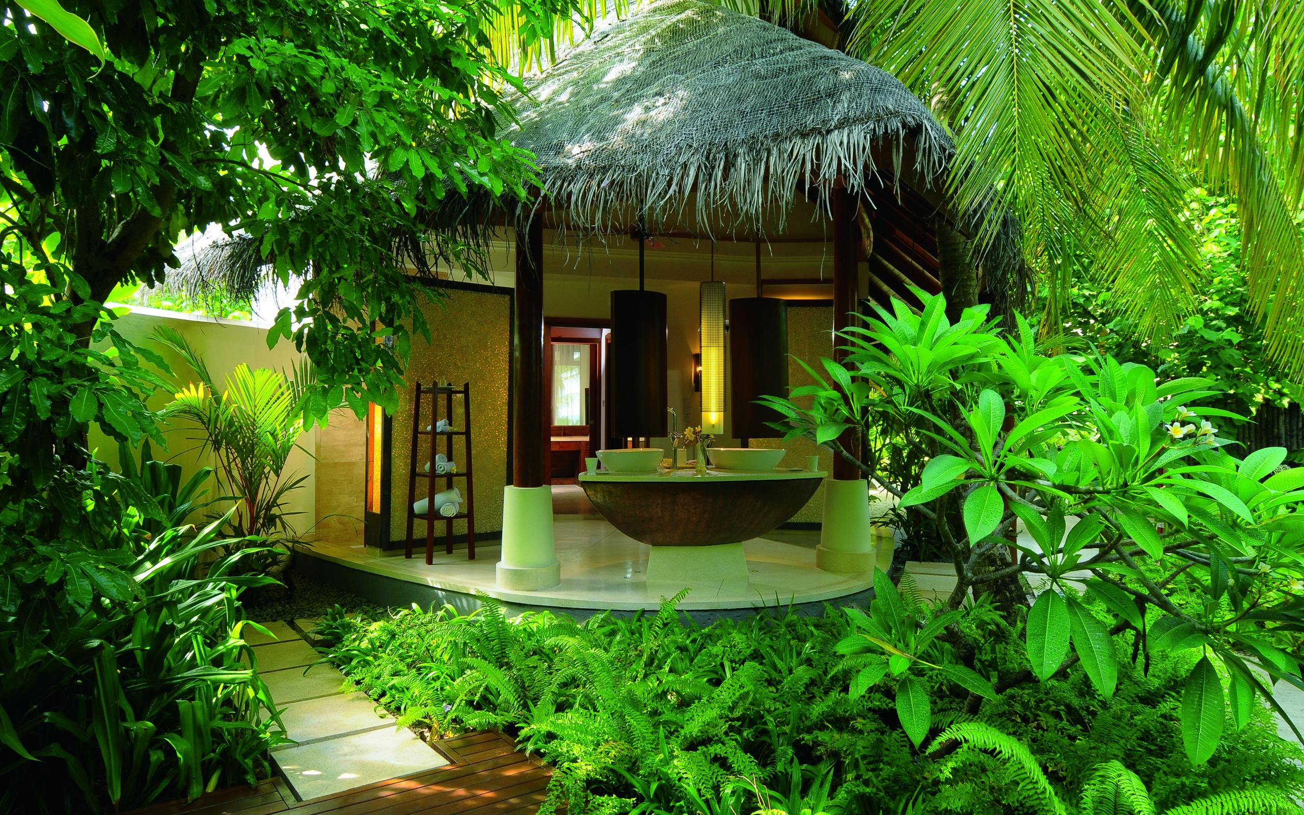 Отель апартаменты пальмы  № 3705499 без смс