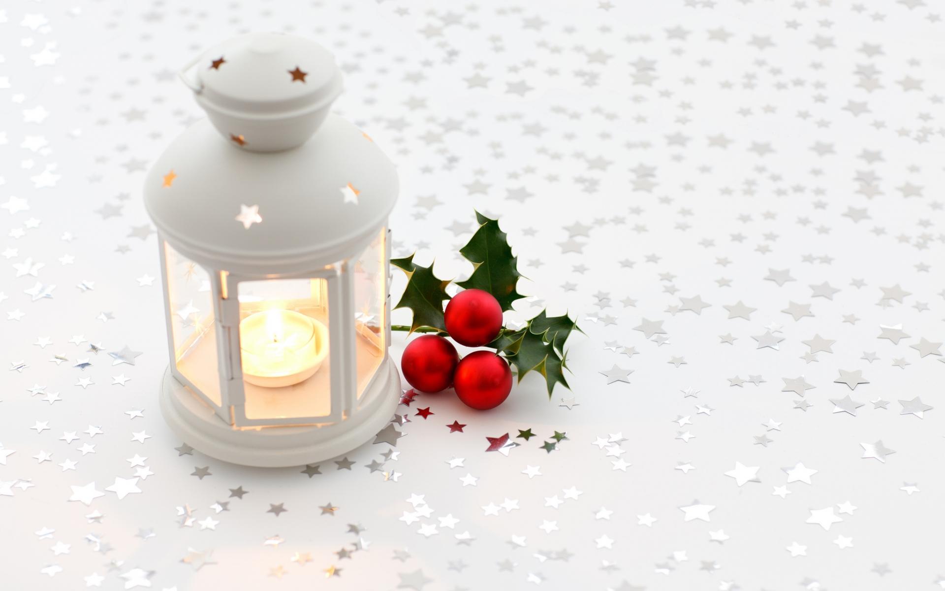 лампа свеча снег рождество lamp candle snow Christmas  № 3982805 бесплатно