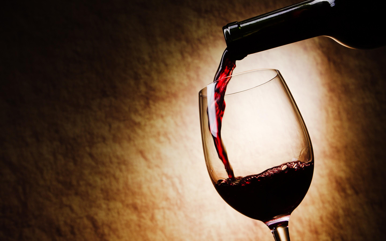 красное вино бокалы графин загрузить
