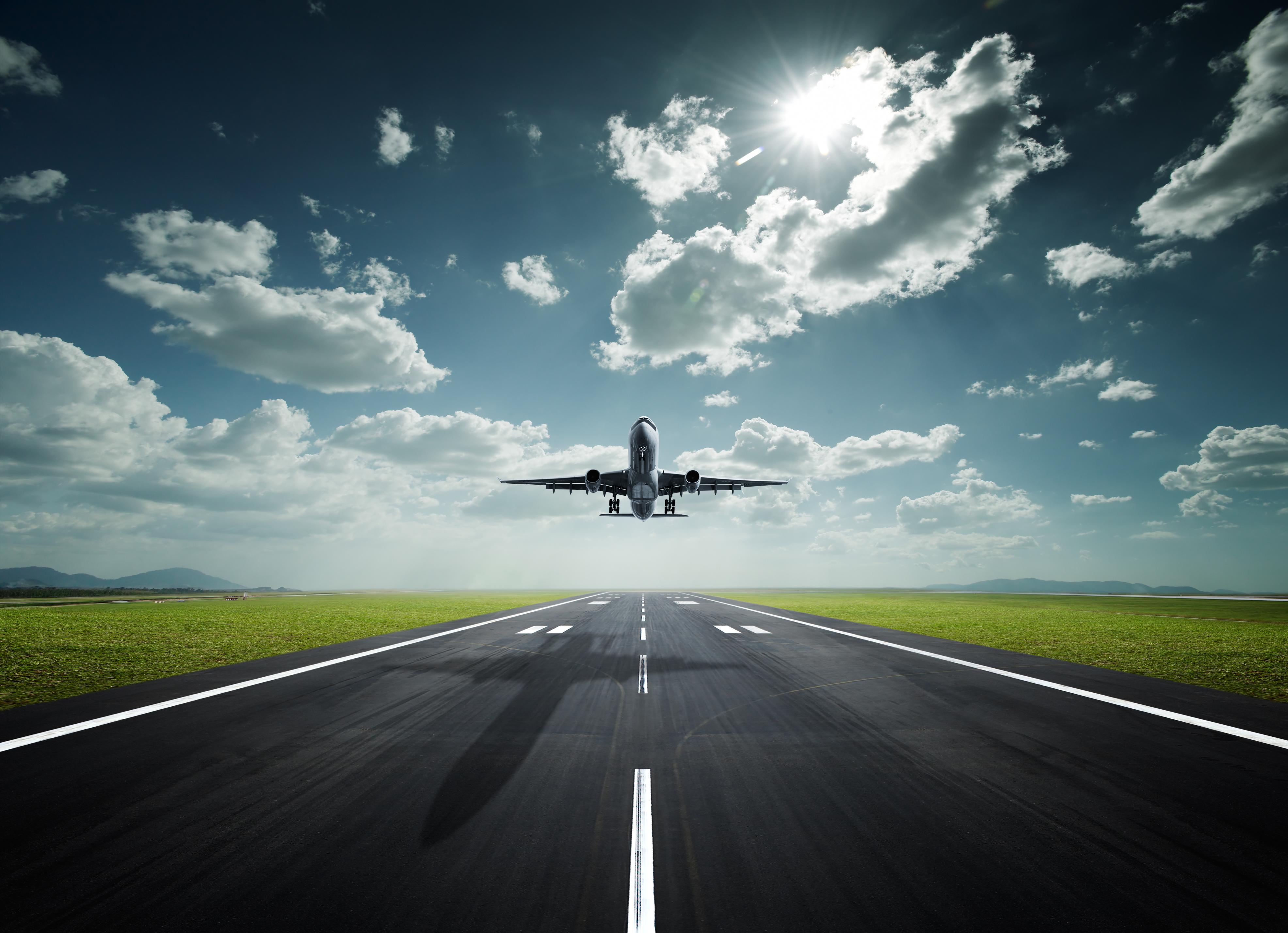 Обои Самолеты Бесплатно