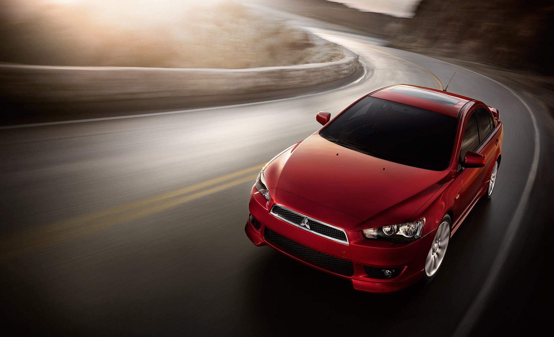 красный автомобиль скорость без смс