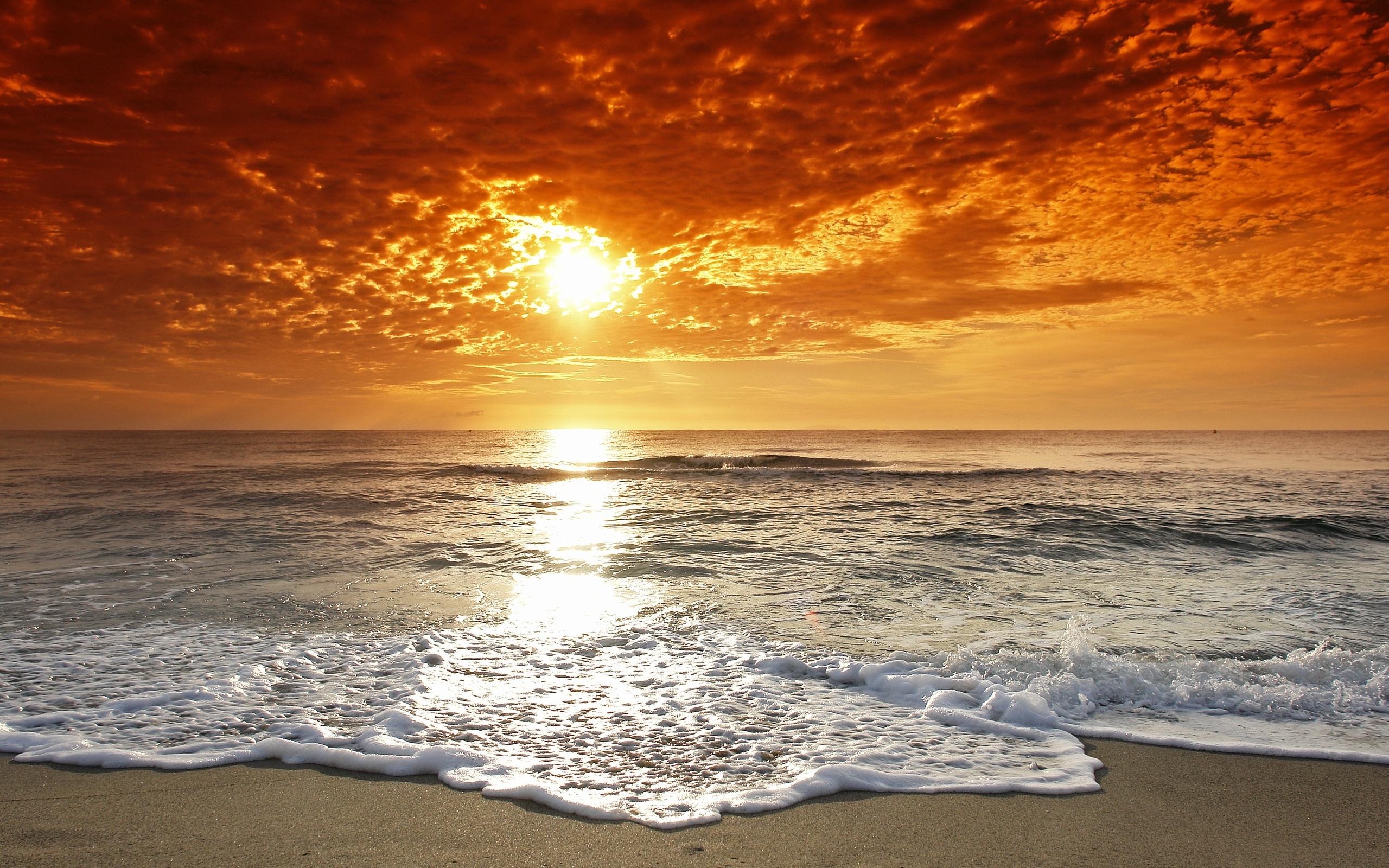 природа море горизонт небо облака пляж берег отдых nature sea horizon the sky clouds beach shore rest  № 821527 загрузить