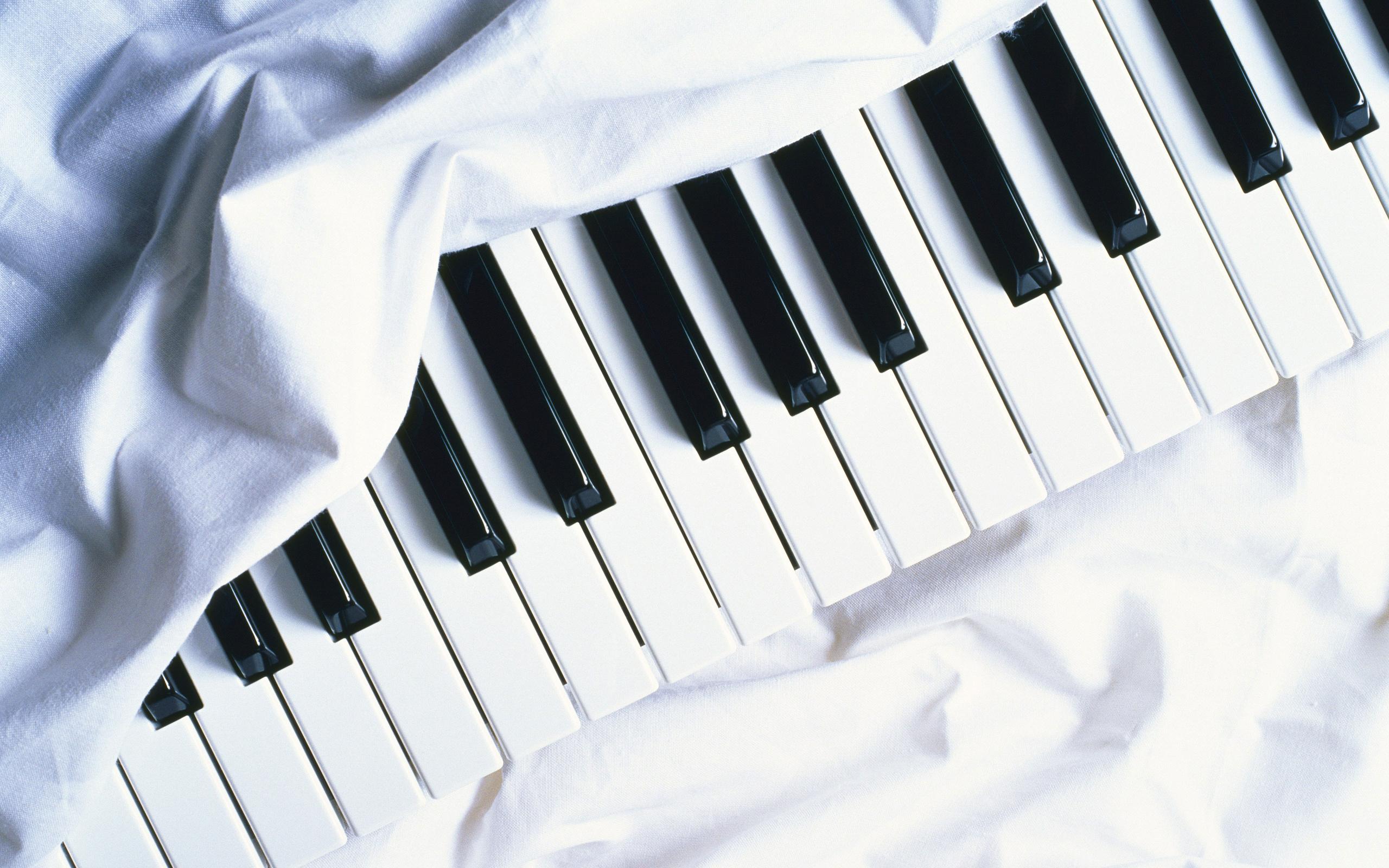 Мини рояль скачать