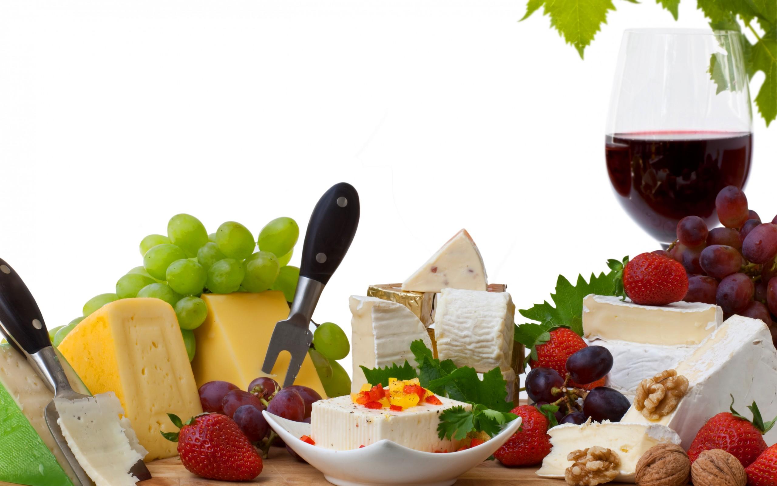 еда вино  № 598729 бесплатно