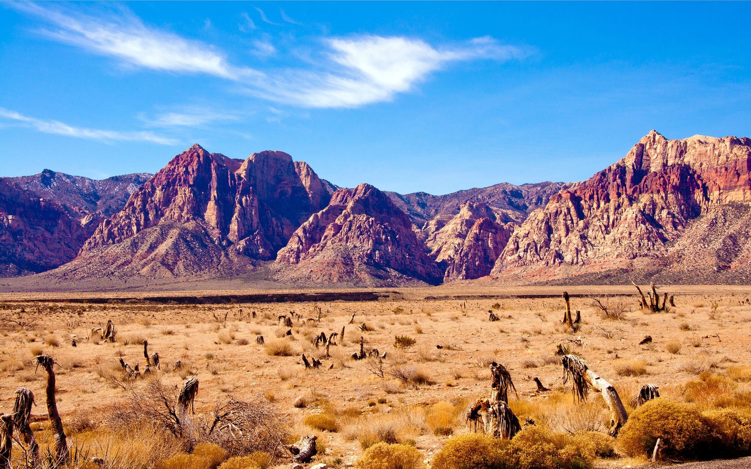 Free california high desert dating sites