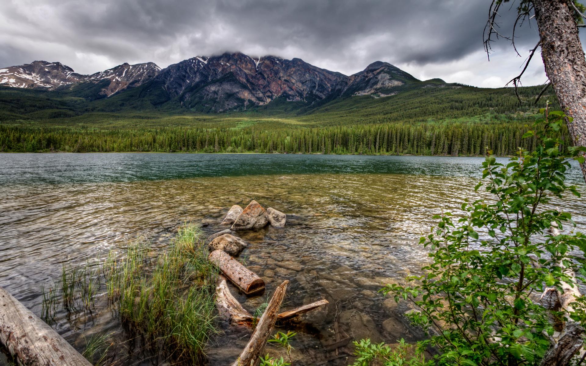 болото горы загрузить