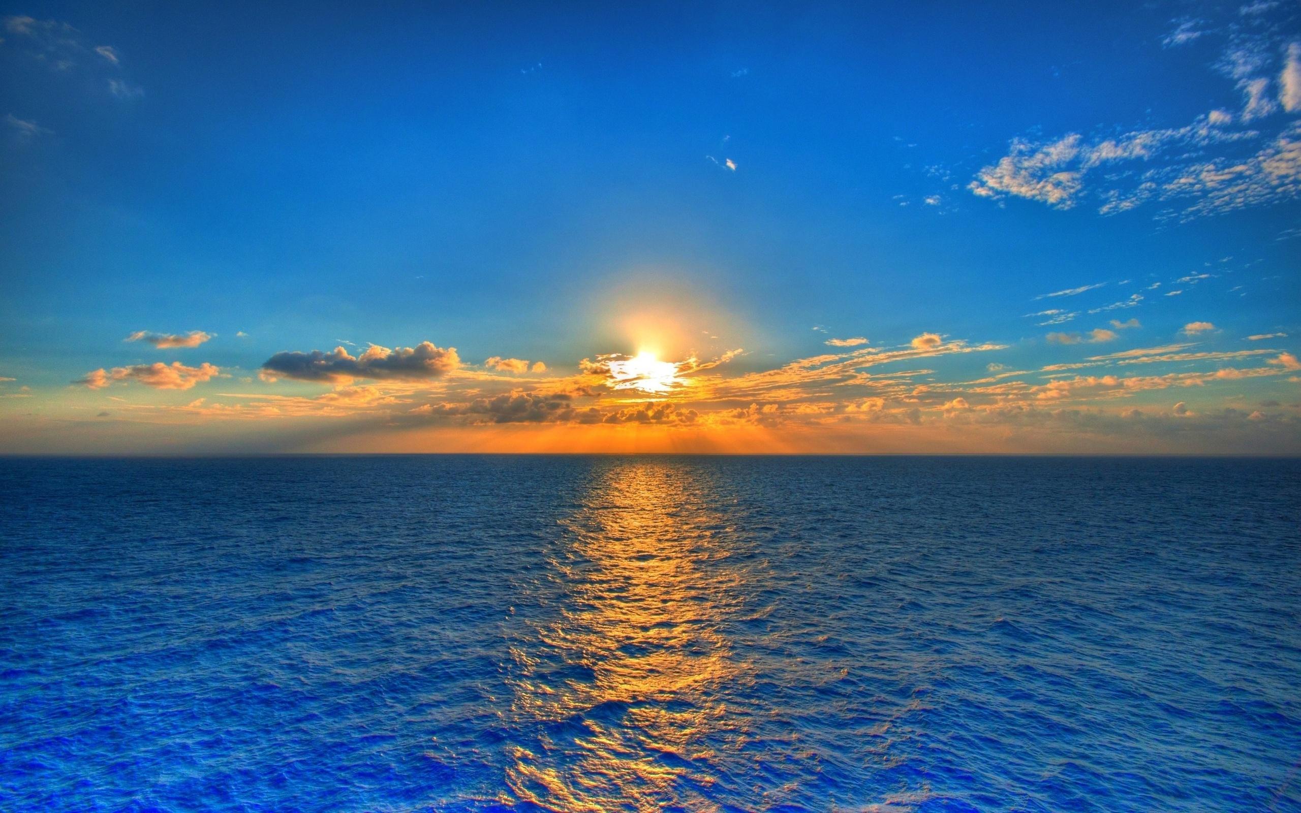 Открытки море небо, новогодние открытки сложной