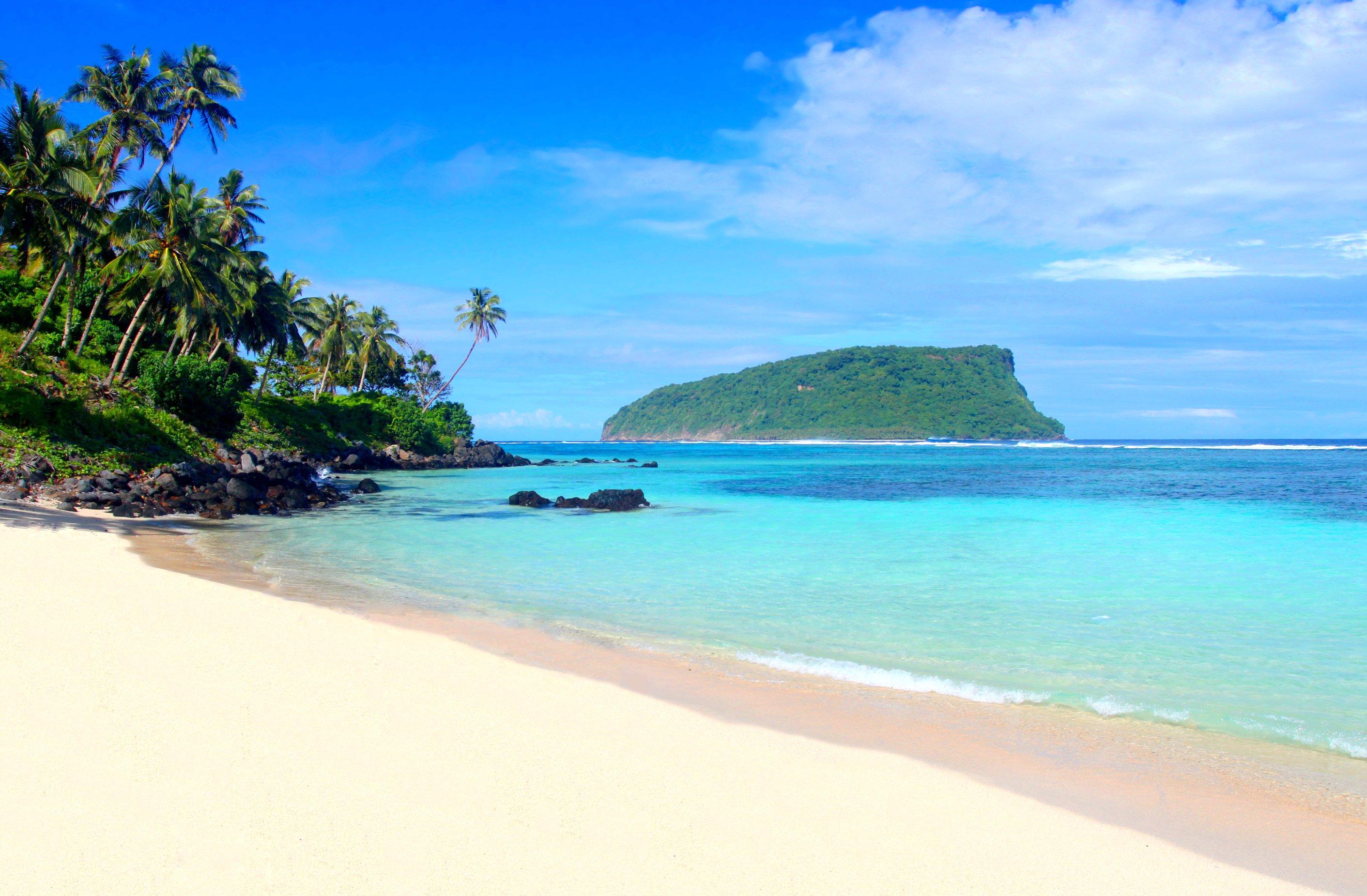 этих страницах фотки качественные пляж этой связи нужно