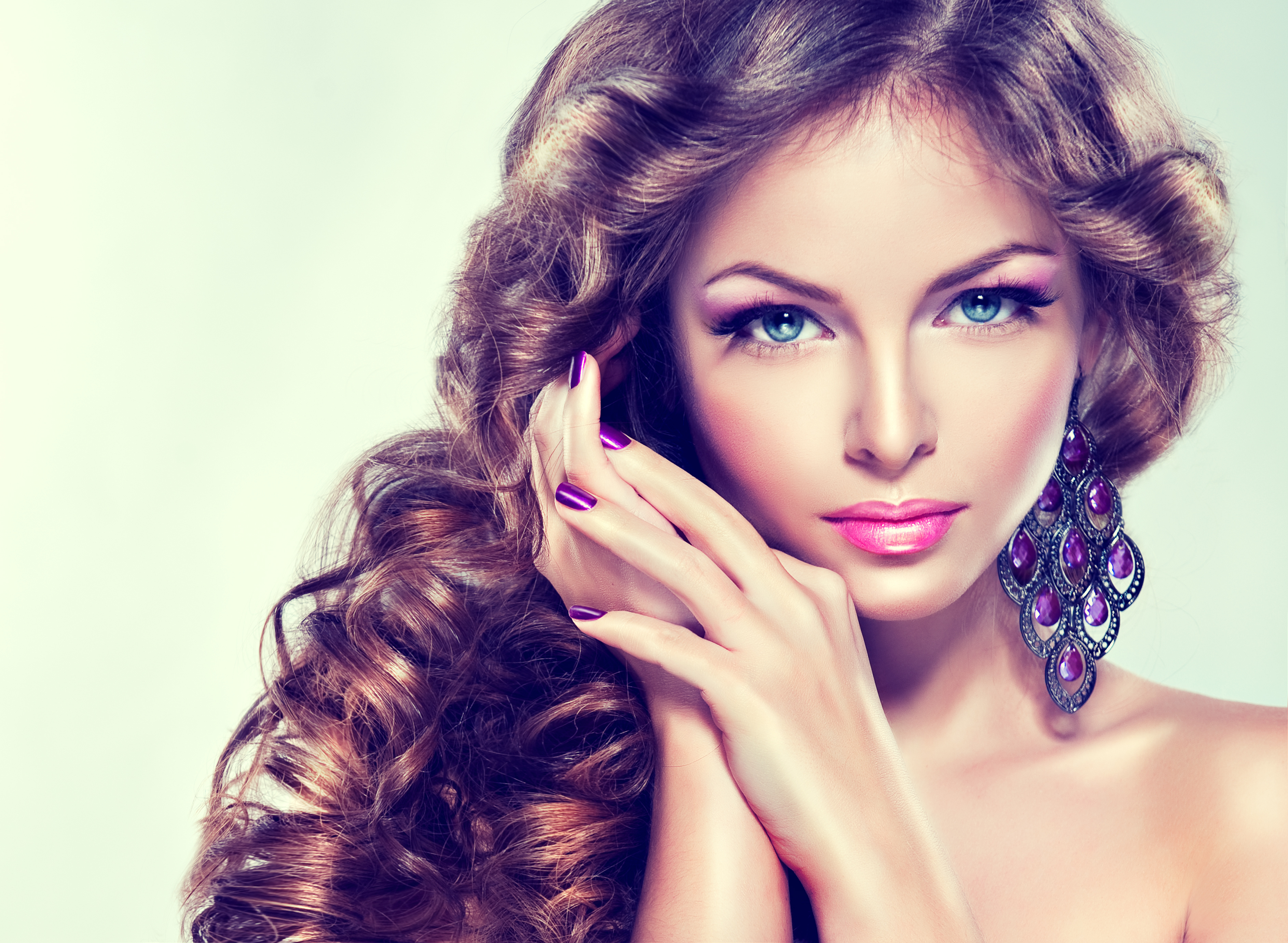 blonde-beauty-girl-tubes-zuzanna-all