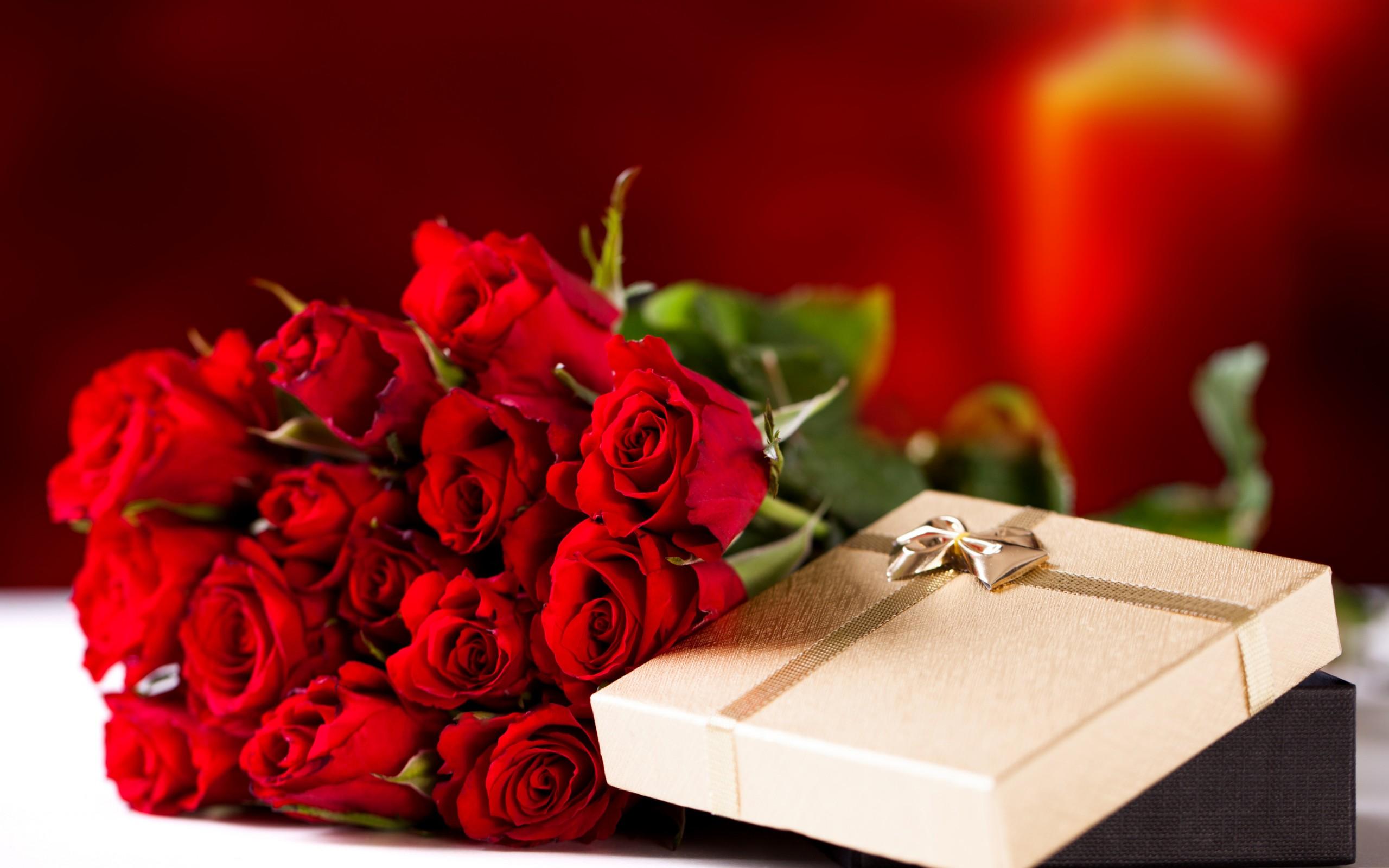 Открытка смотреть, букеты цветов дарить открытки