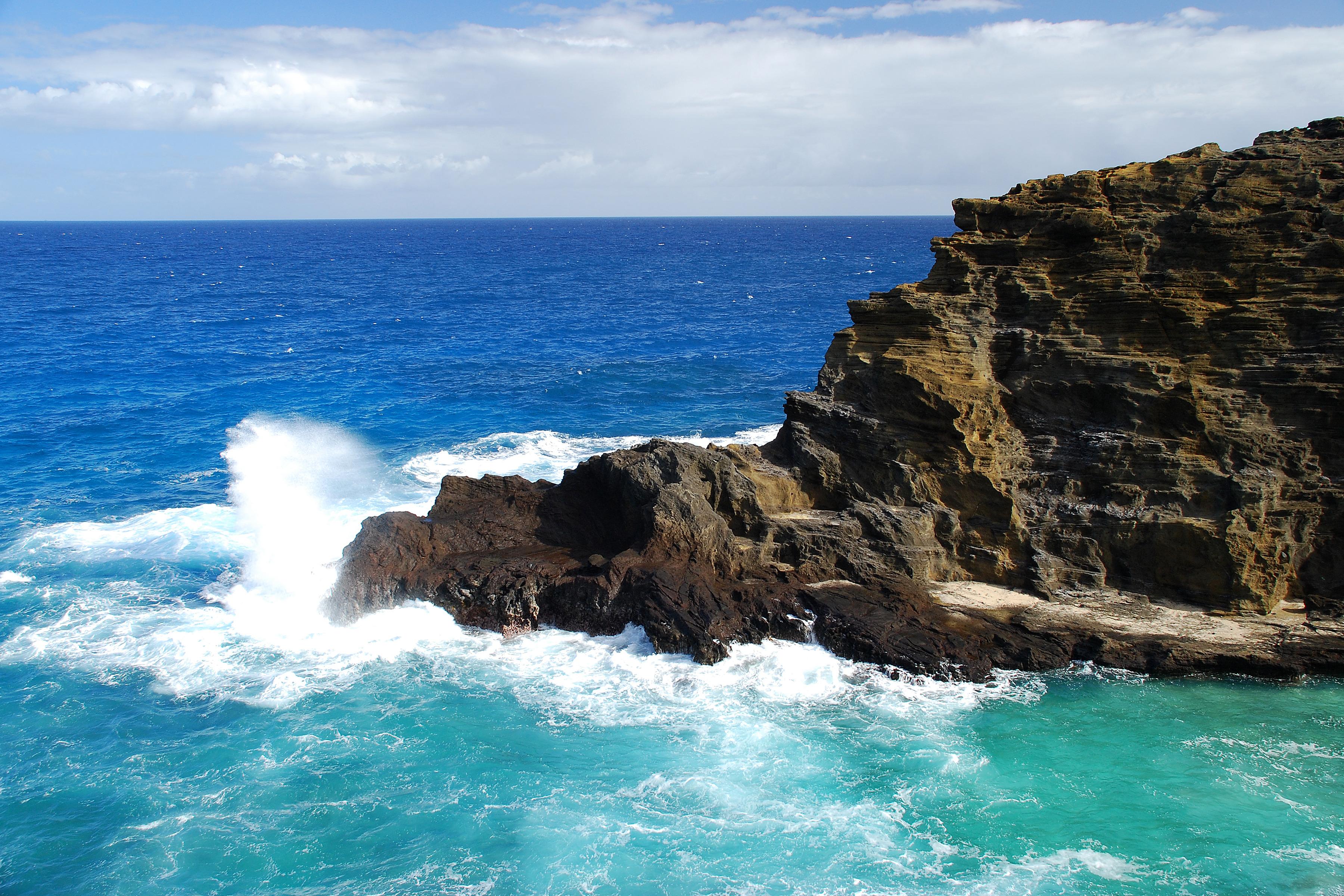 Фото море-1200х1600, минутки безопасности