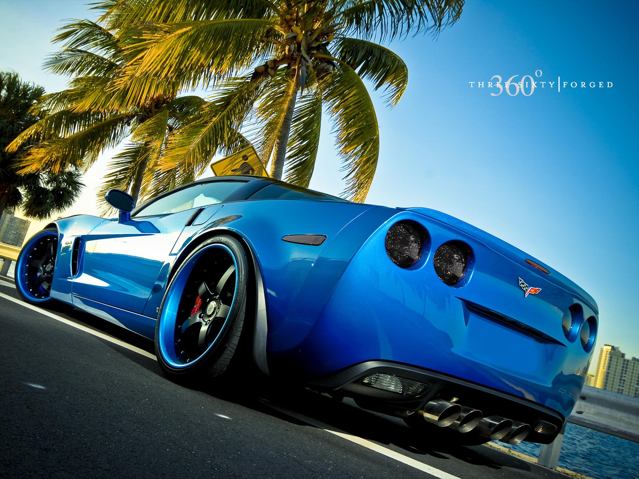 спортивный автомобиль синий  № 3301764 без смс