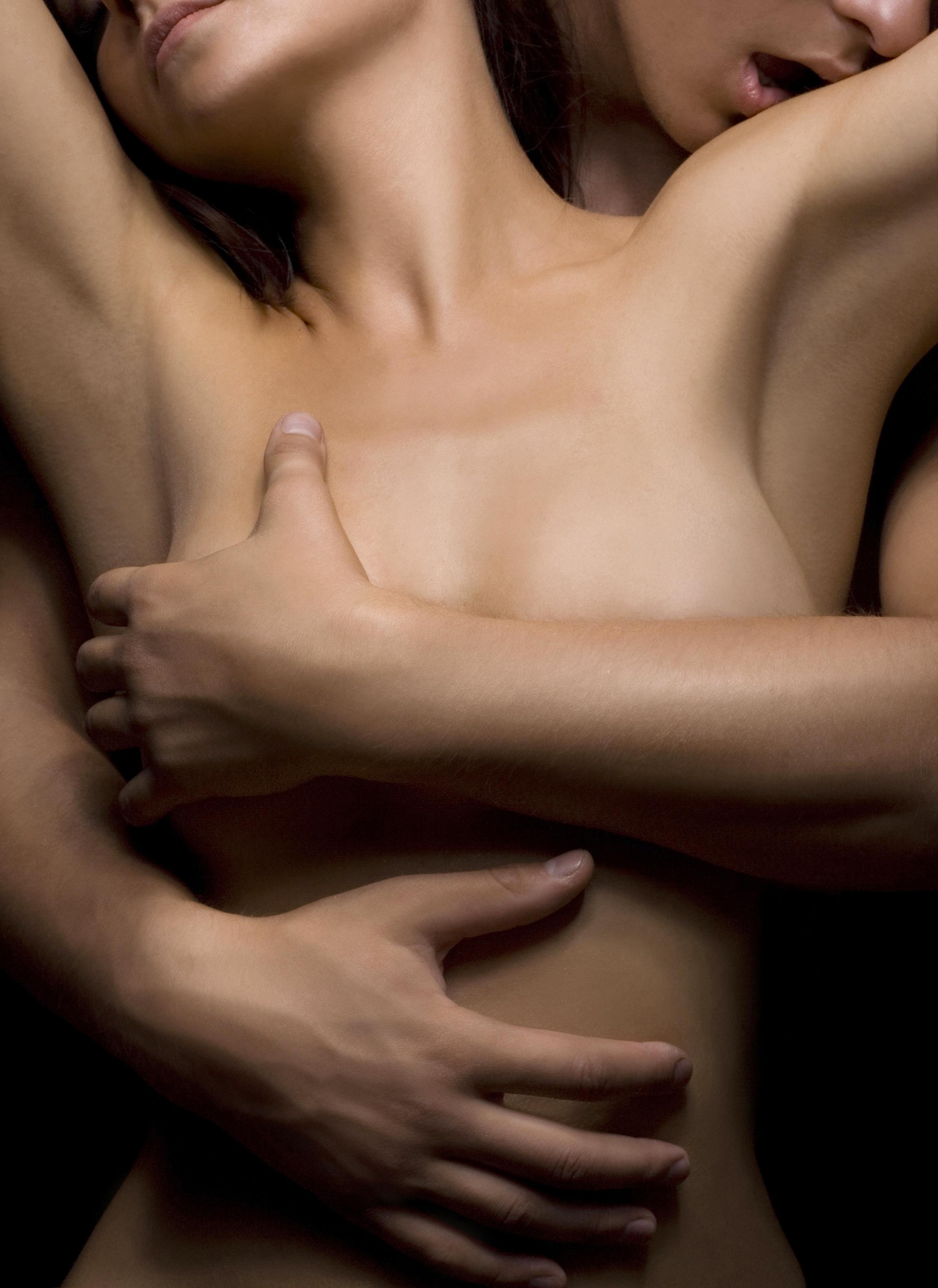 naked-in-love