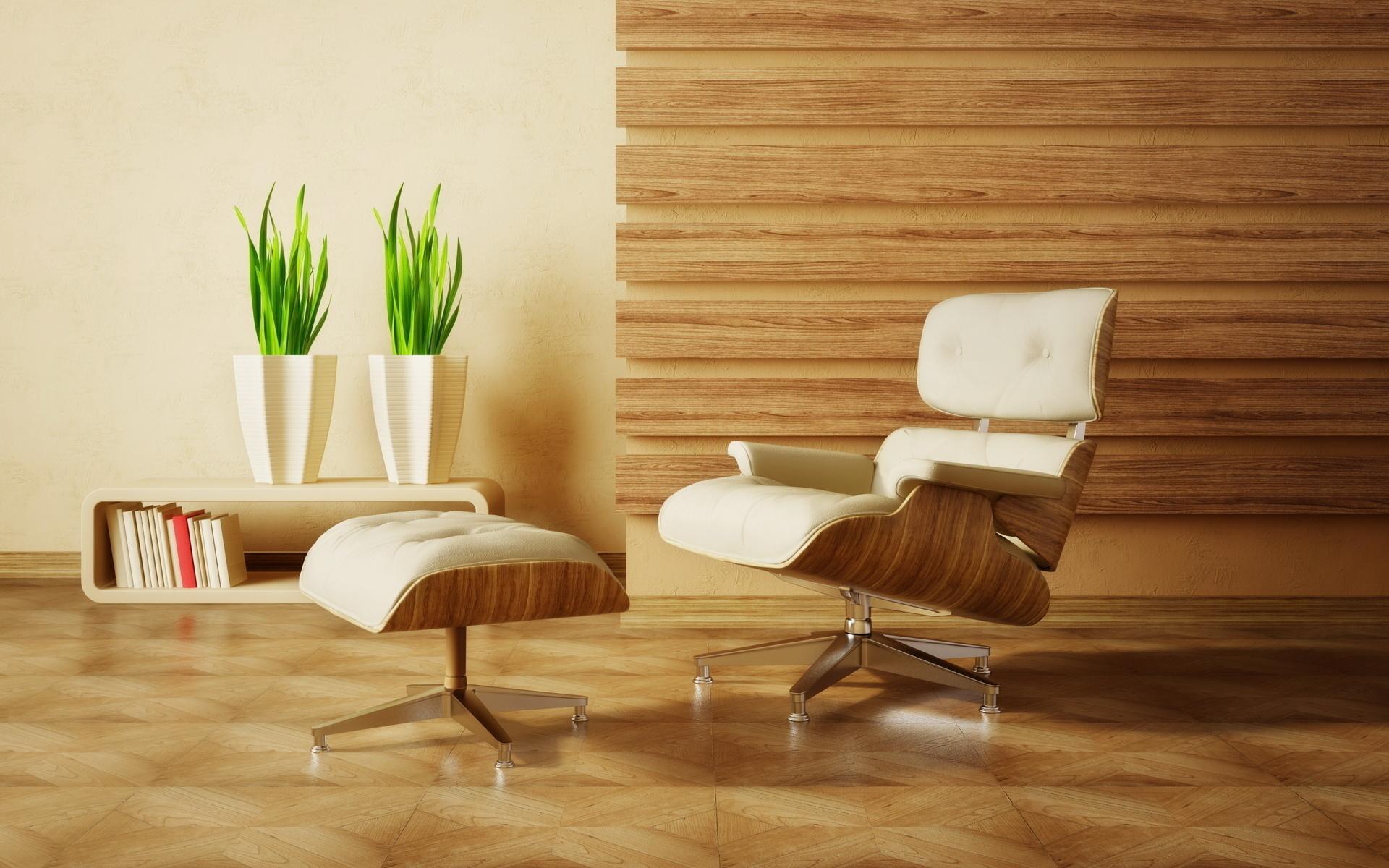 кресло вазы интерьер рамки бесплатно