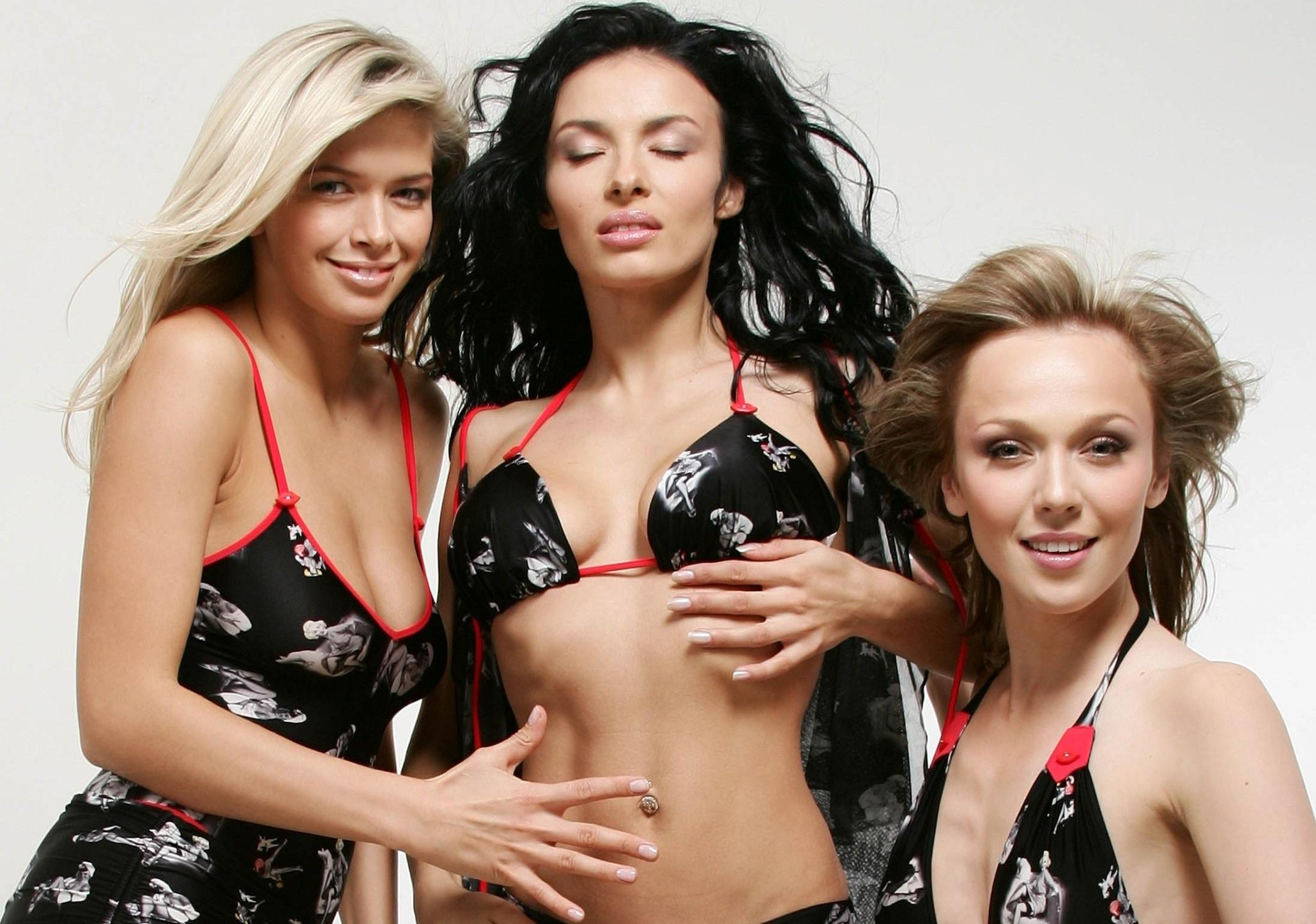 samie-seksualnie-klipi-gruppi-viagra