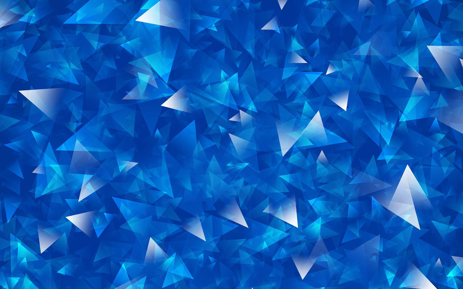 Blue  Home  Facebook