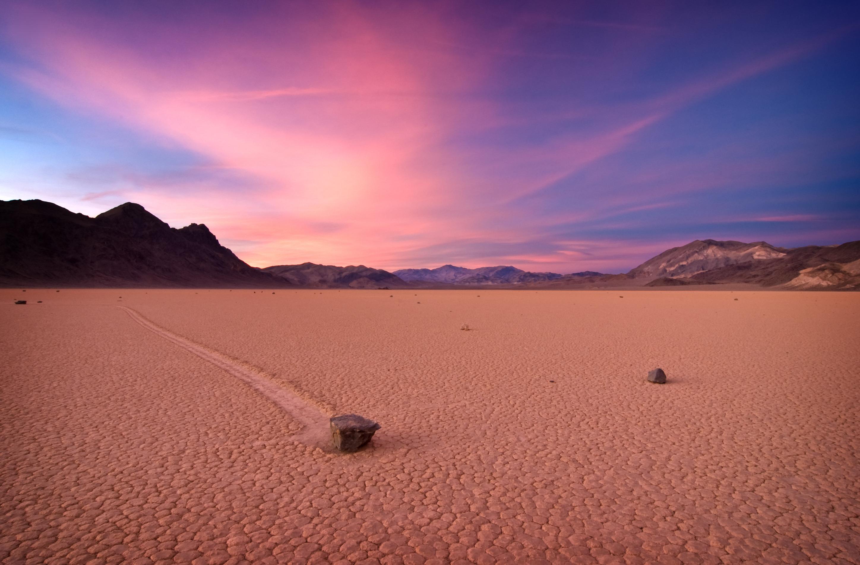 Долина Смерти впадина Америка без смс