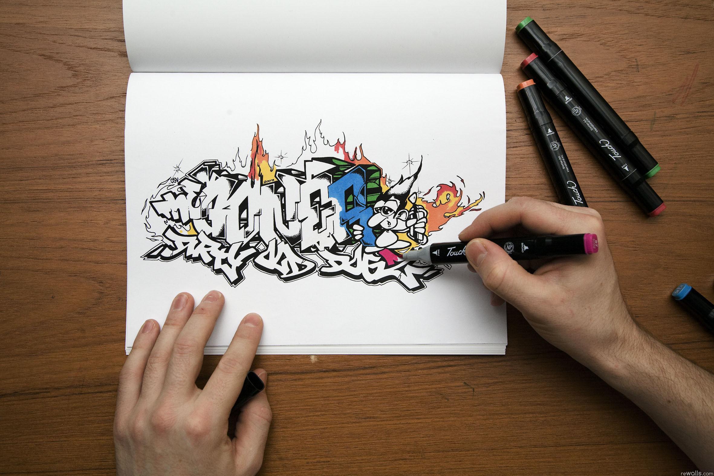 Как распечатать две страницы на 10