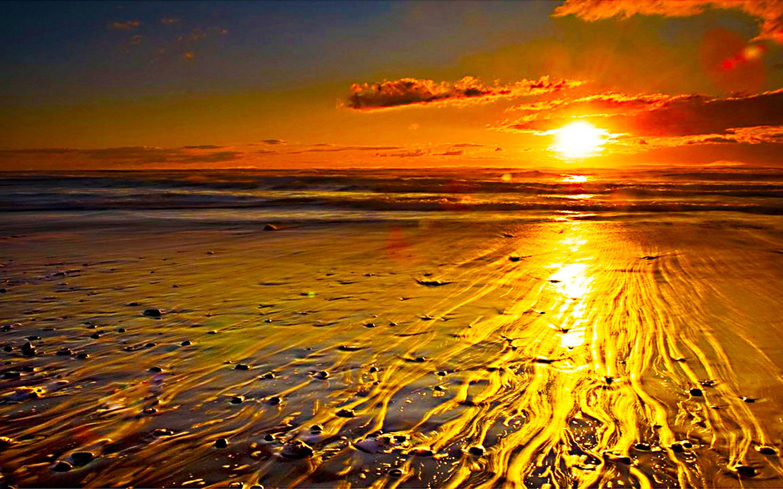 вертолет солнечный закат море без смс