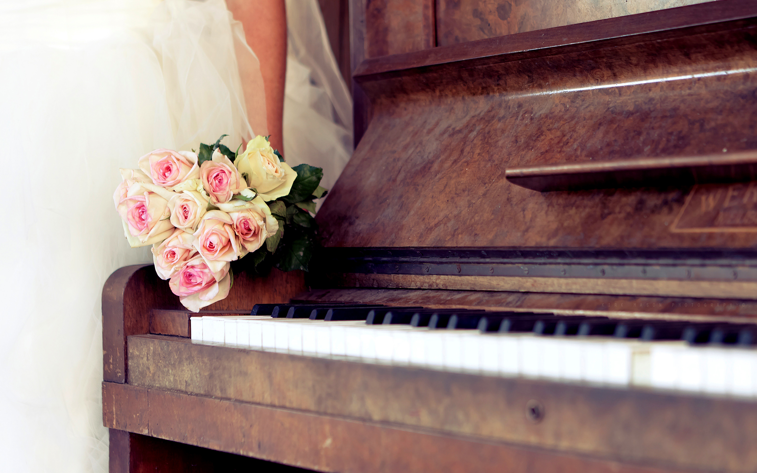 Пианино  № 1529585 без смс