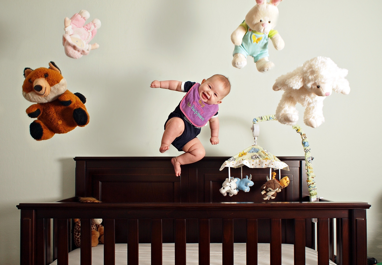 игрушки креативное  № 3516085 загрузить