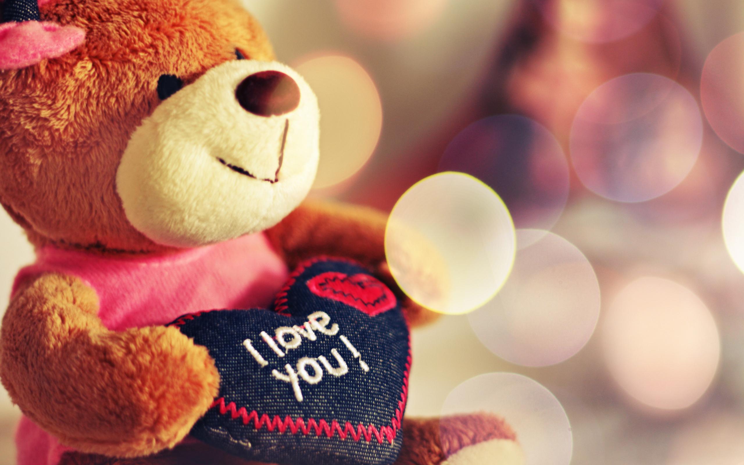 Love is  № 1605349  скачать