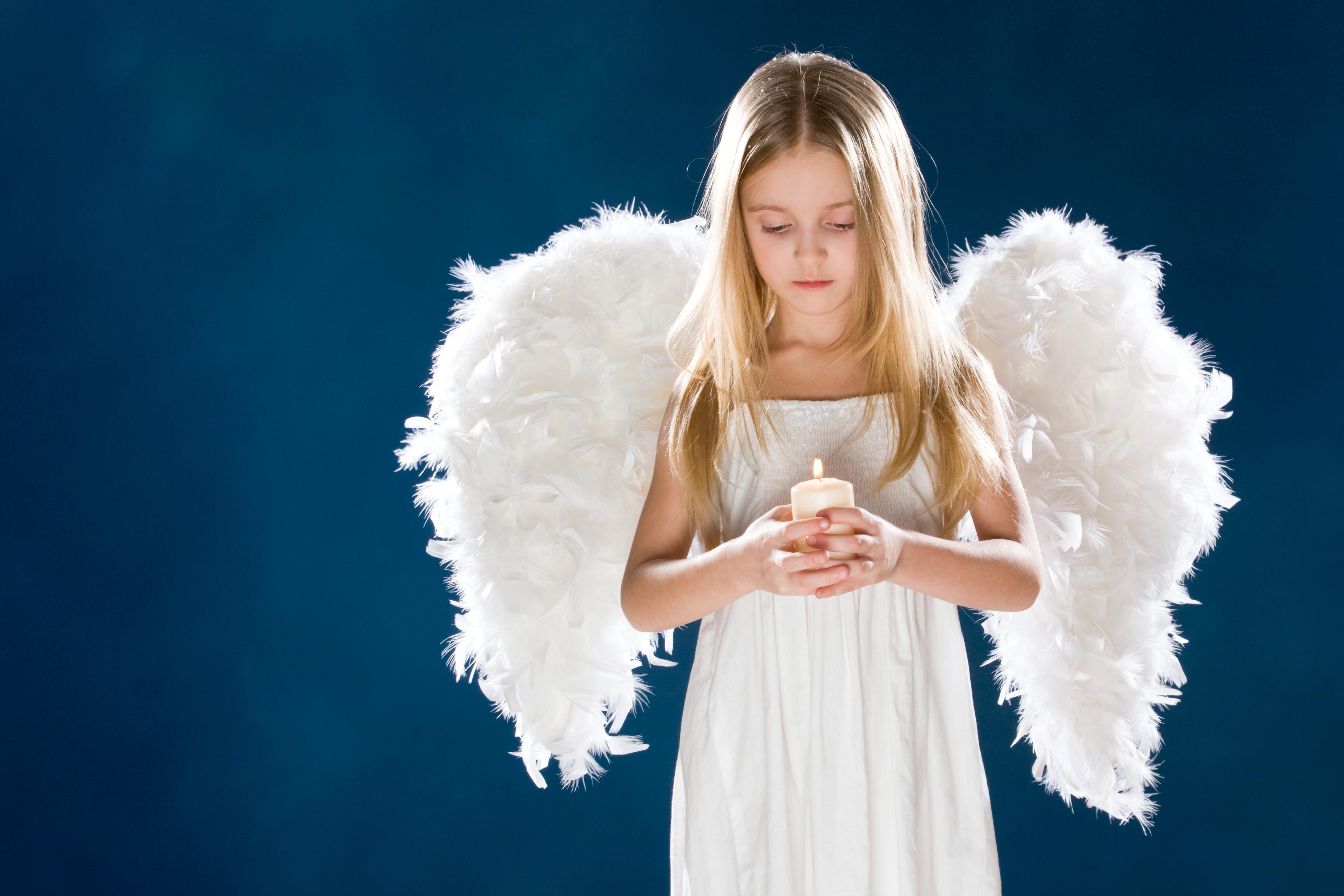 foto-devushki-angela