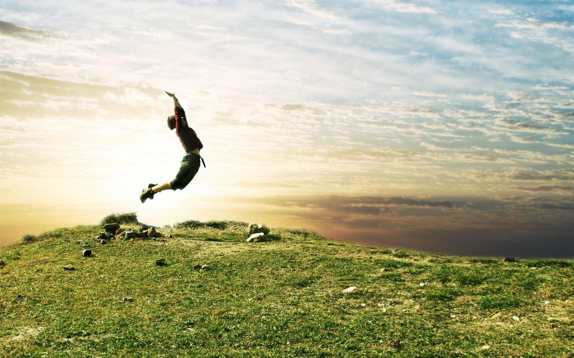 Радость скачать