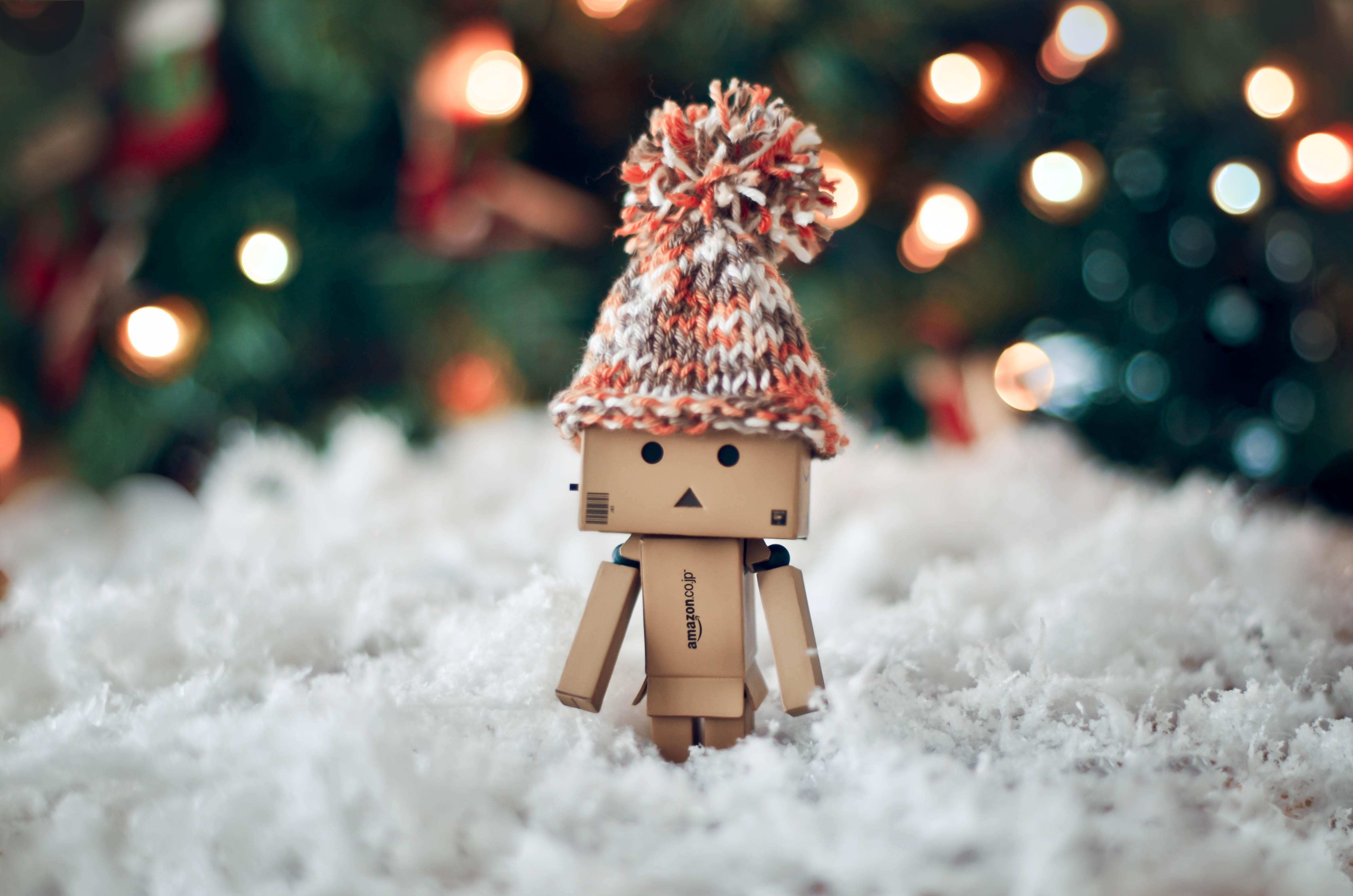 рождественское настроение загрузить