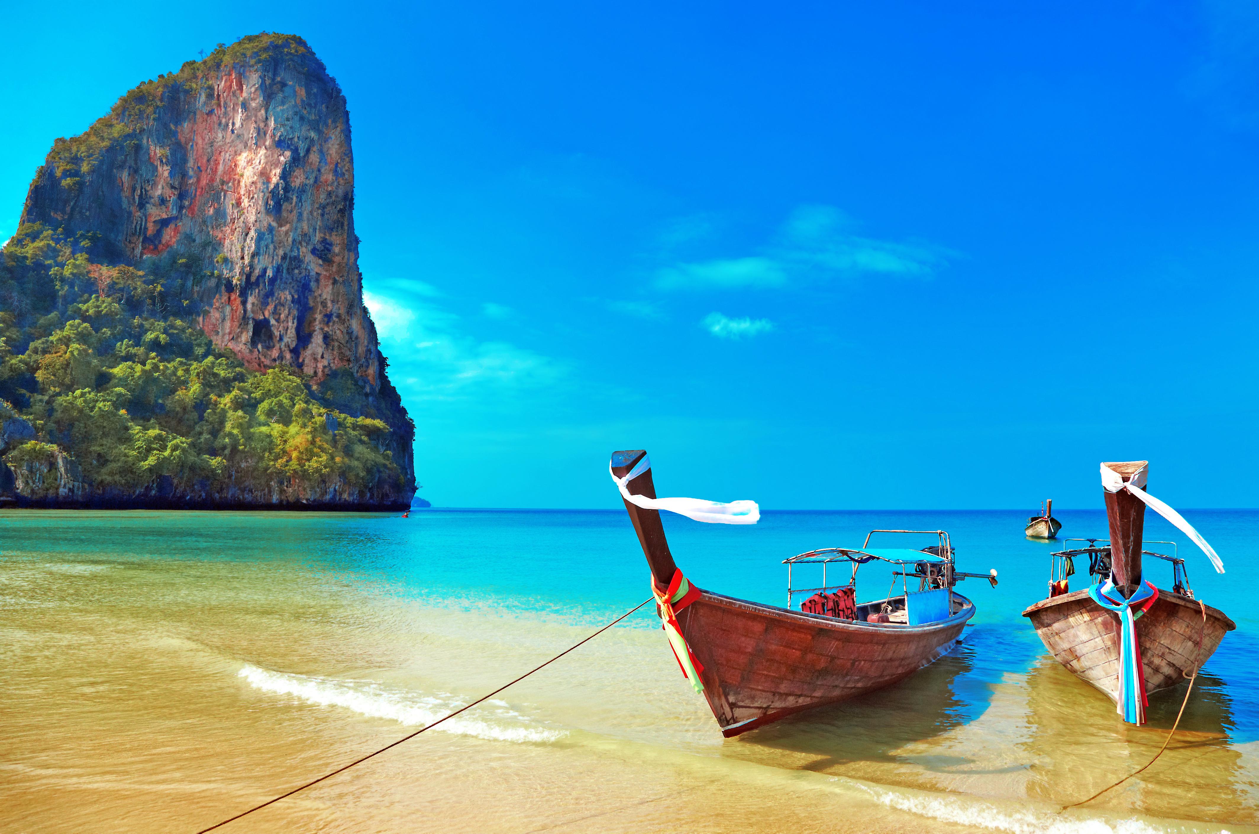 характеризуется морской туризм картинки какой-то момент популярная
