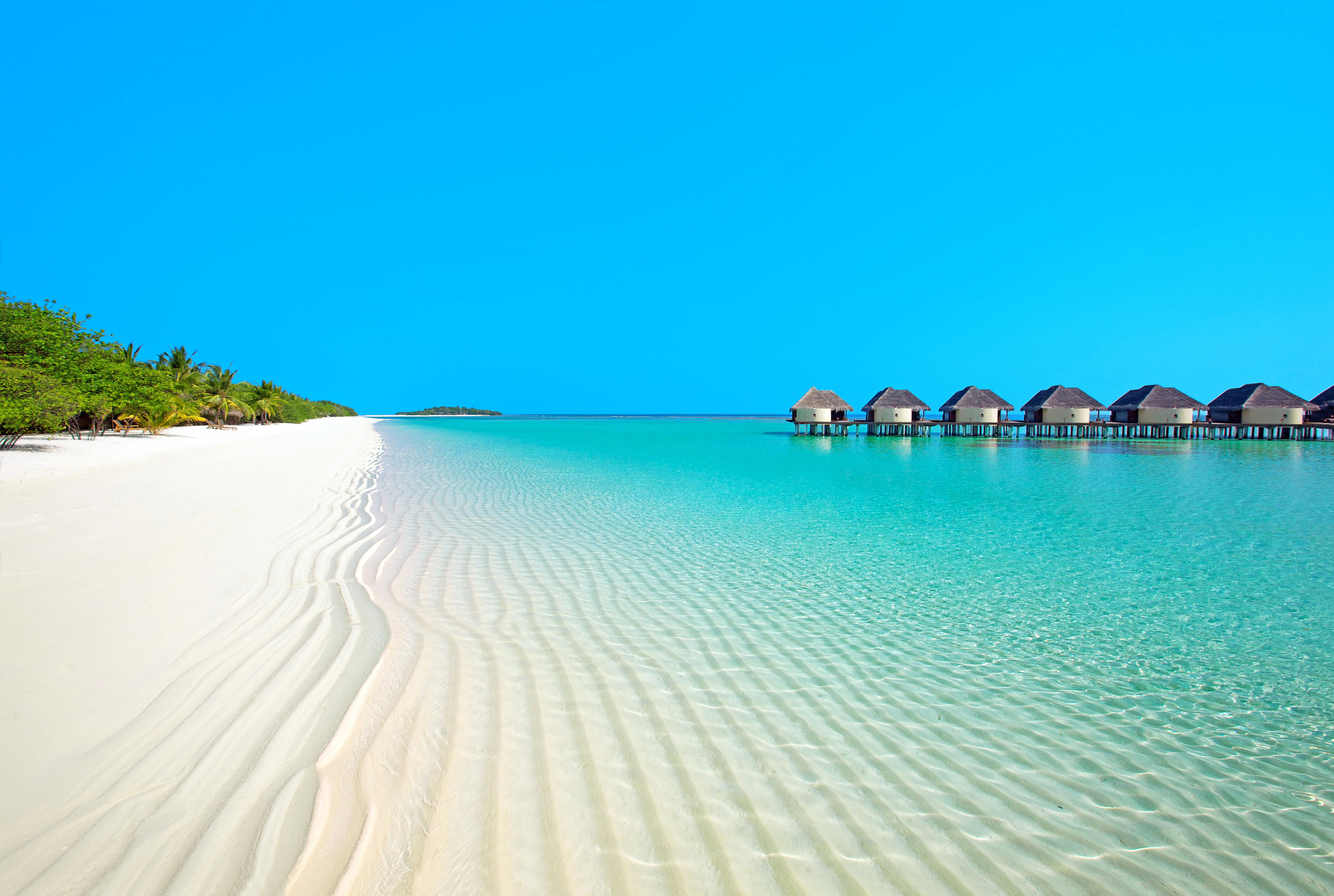 Ari Atoll, Maldives  № 1466030 бесплатно