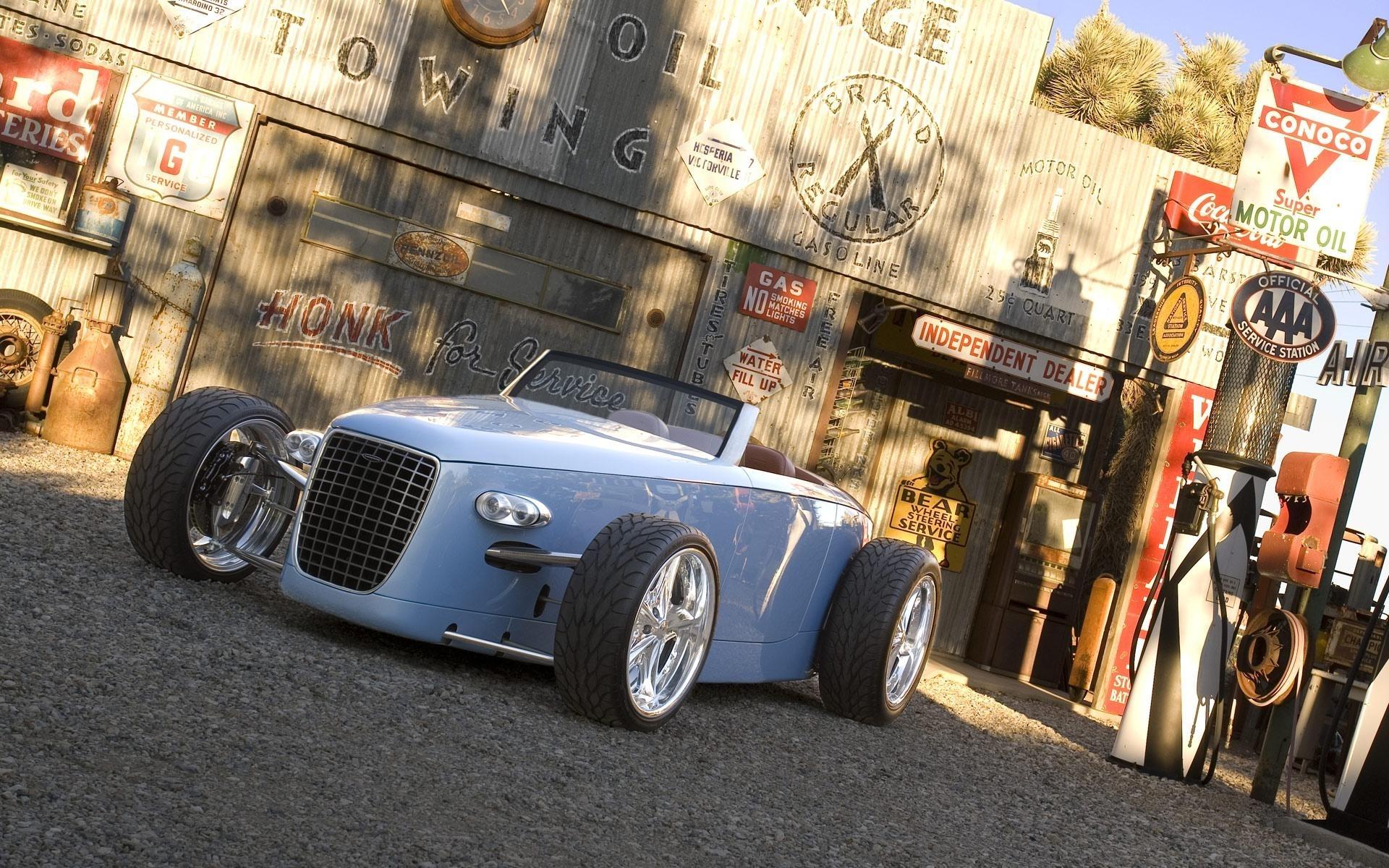 спортивный автомобиль колесо Audi Hot Rod без смс