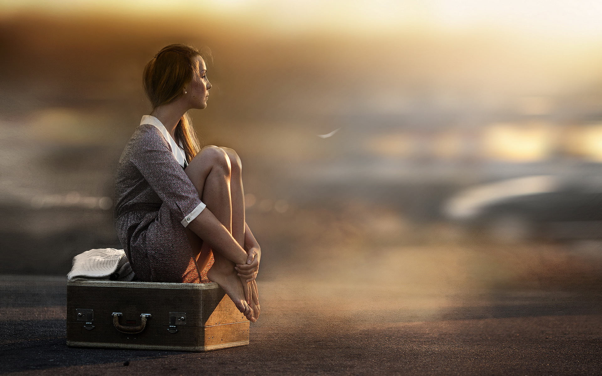 Картинки девушка ждет любимого, пятнадцатилетием картинках