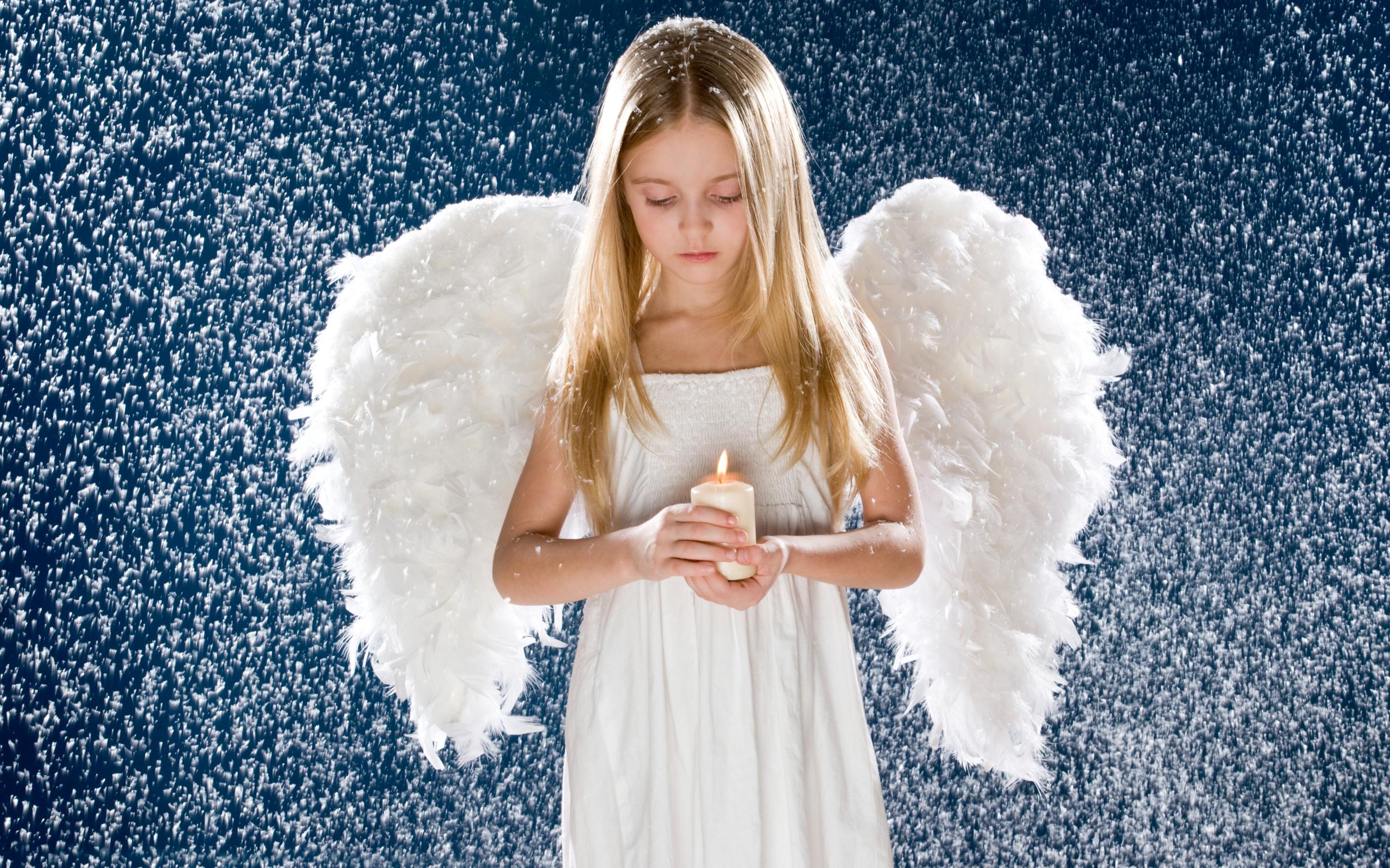 обладание картинки на телефон детка с крылышками металлургический