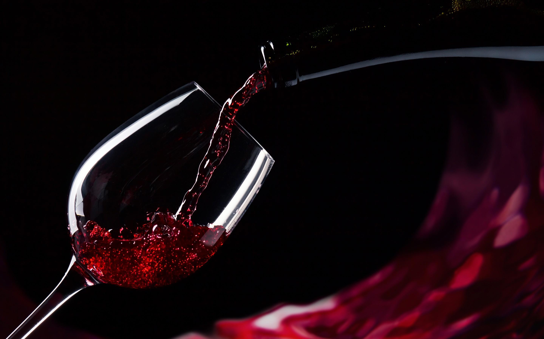 красное вино бокалы графин без смс