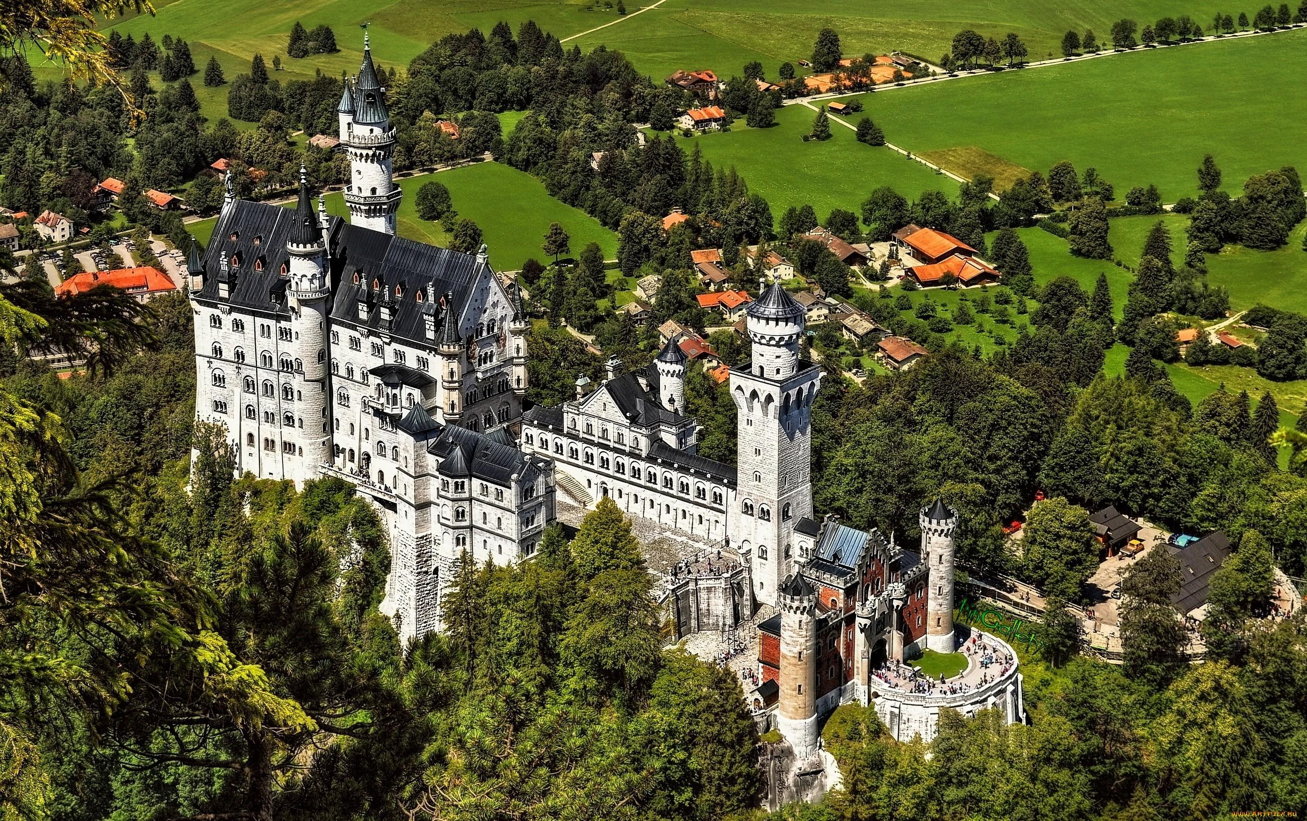страны архитектура Собор Трир Германия скачать