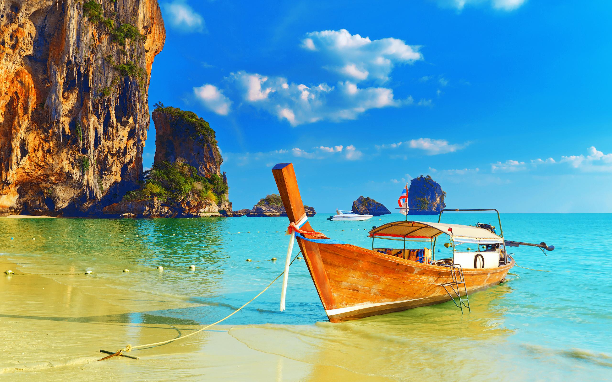 рассматривают картины, красивые фото моря в хорошем качестве японский метод учит