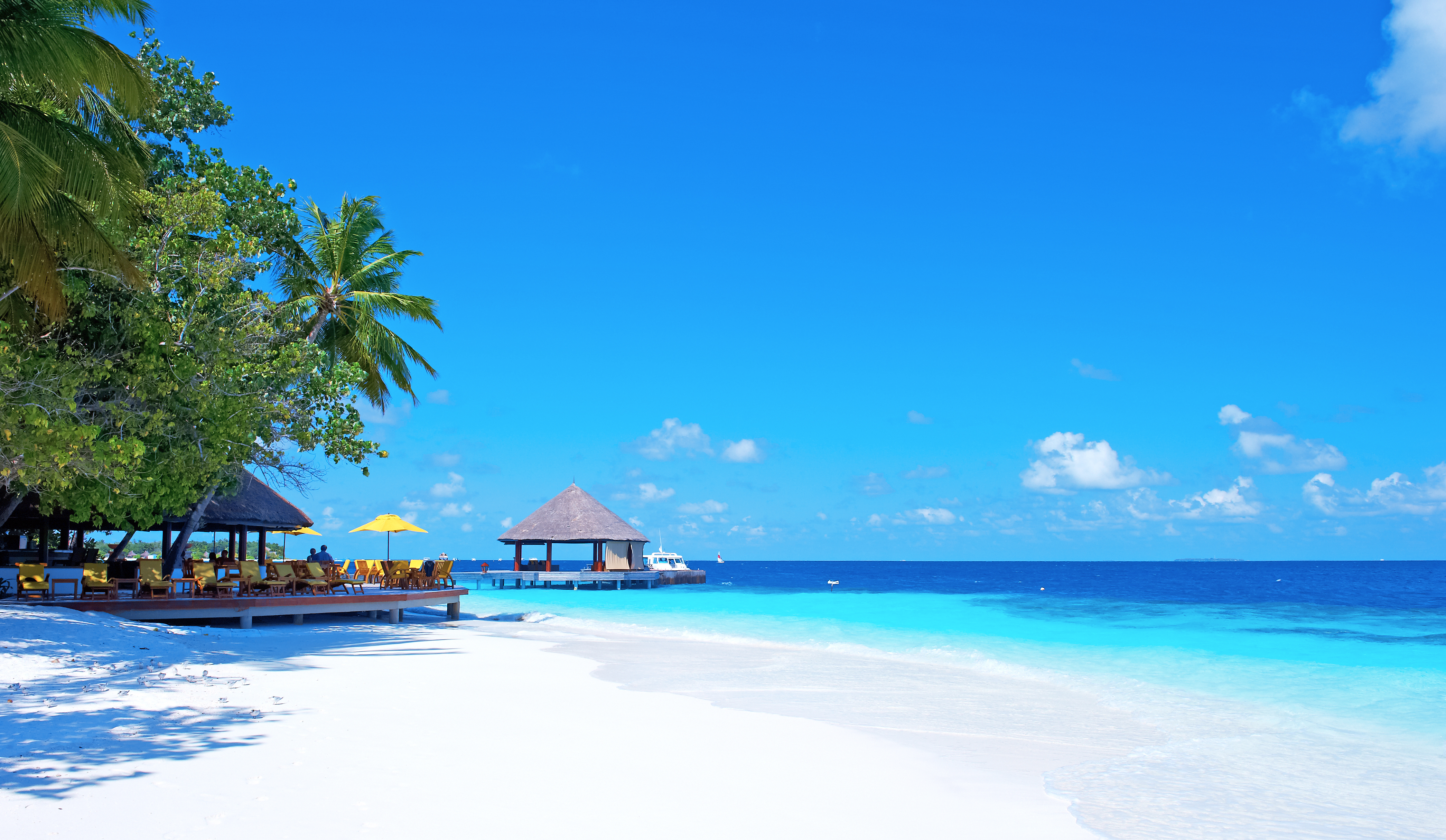 Vabbinfaru Island, Maldives  № 1471556 бесплатно