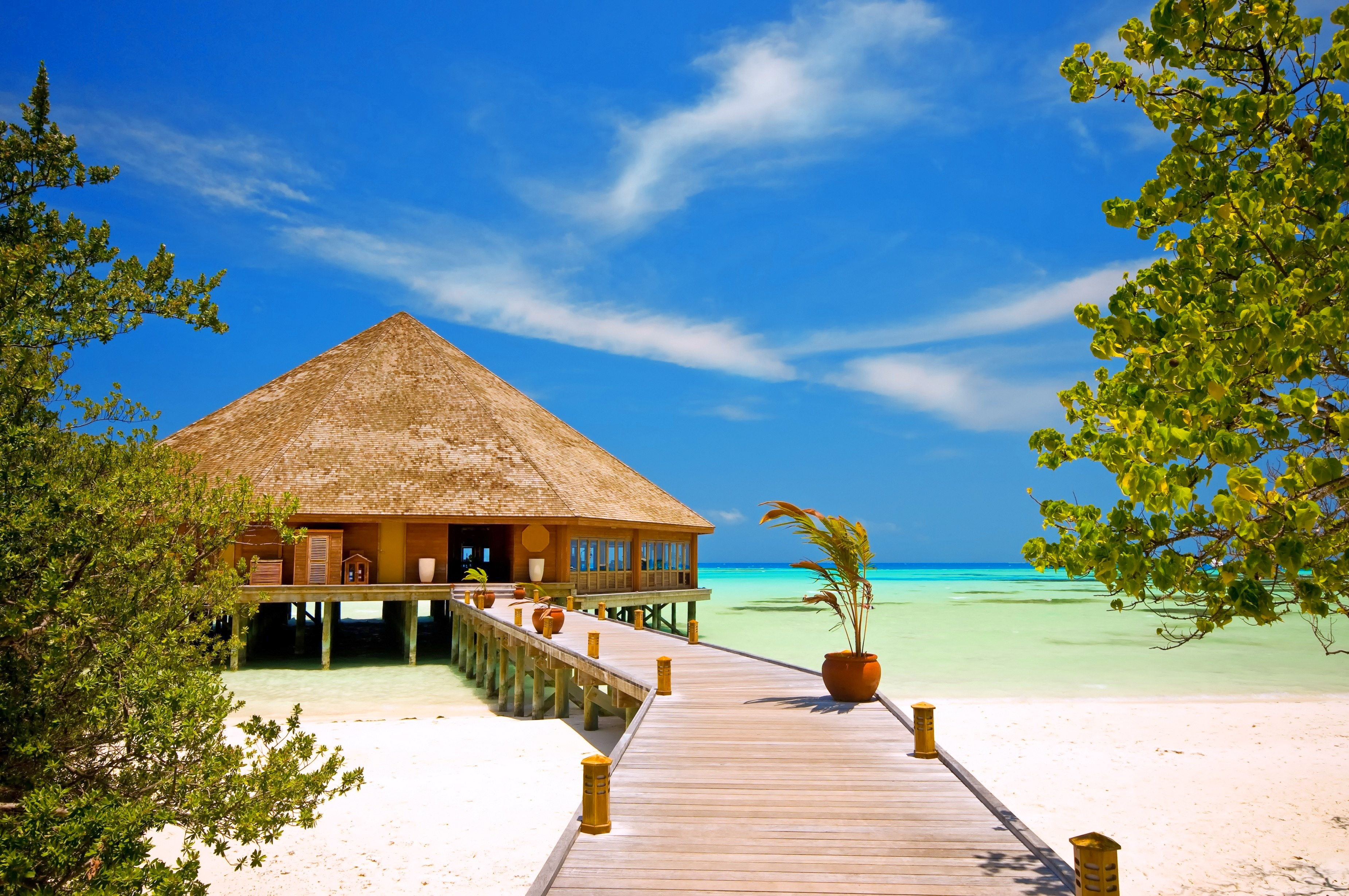 море отдых курорт дома  № 1447313 бесплатно