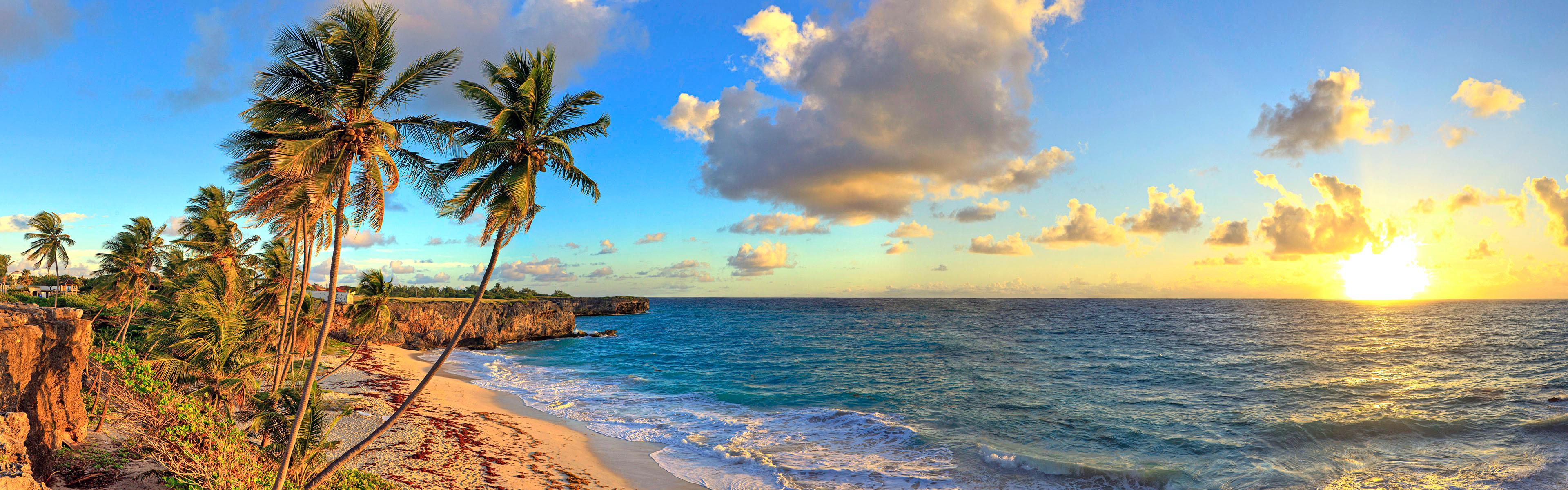 всегда панорамное фото океан высокое разрешение частном