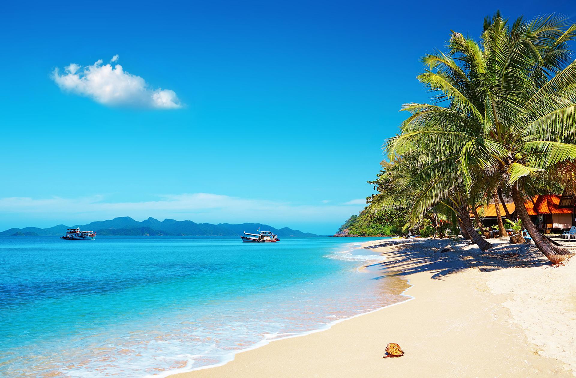 бренды картинки пляжей в хорошем качестве дыхание восхищения