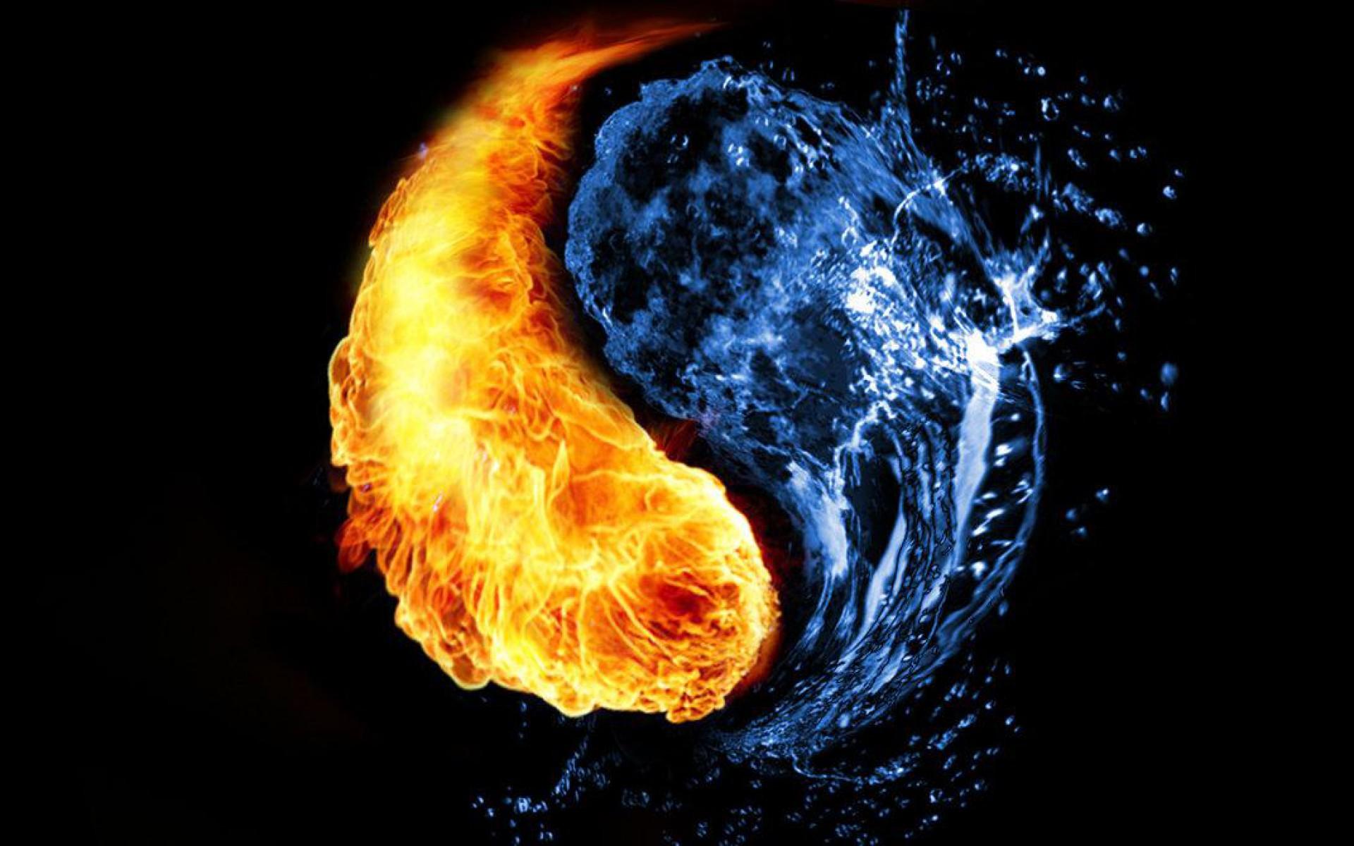 Картинки 6 августа день огненной воды