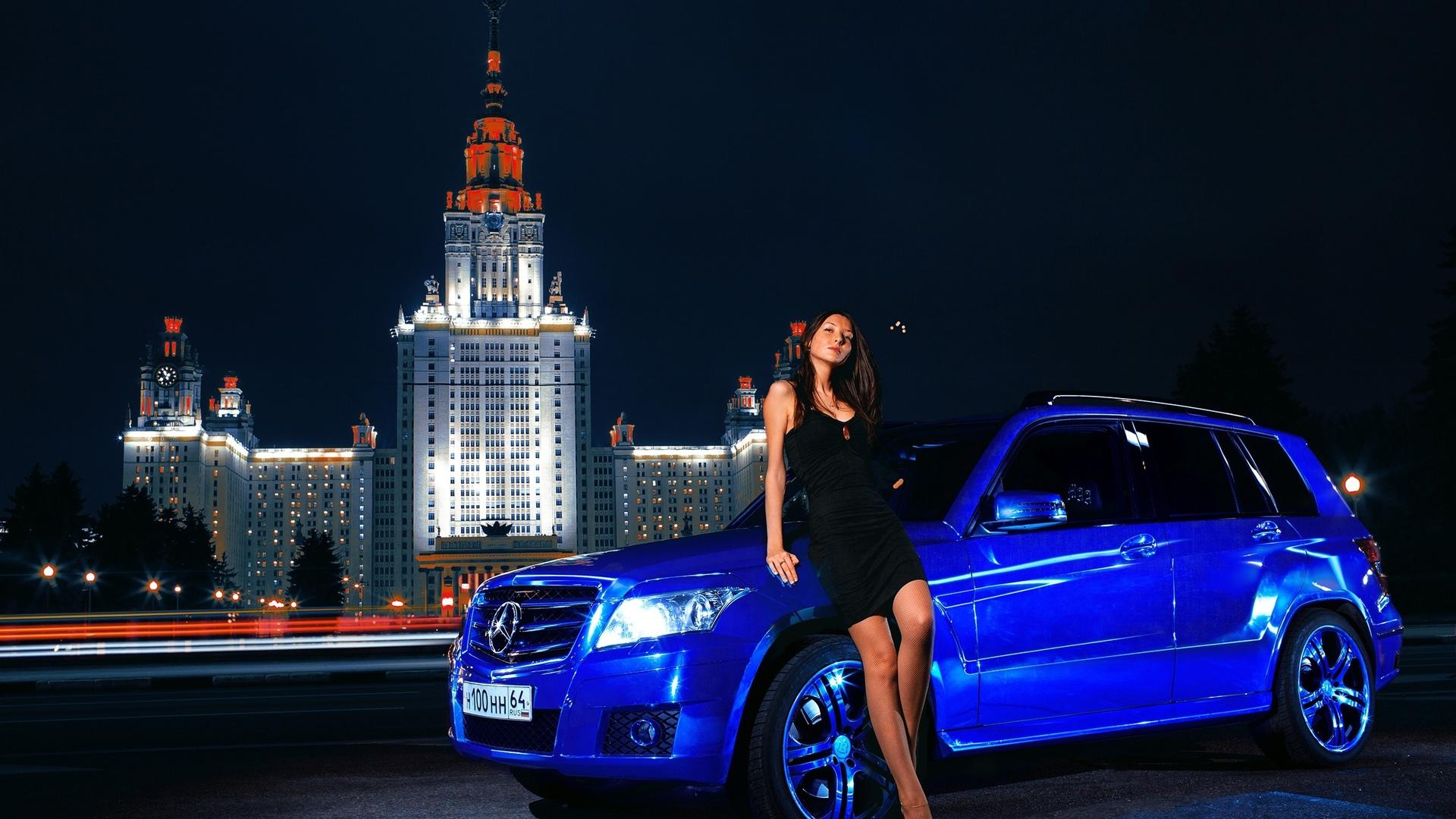 всех необходимых ночная фотосессия в москве для авто факторами являются