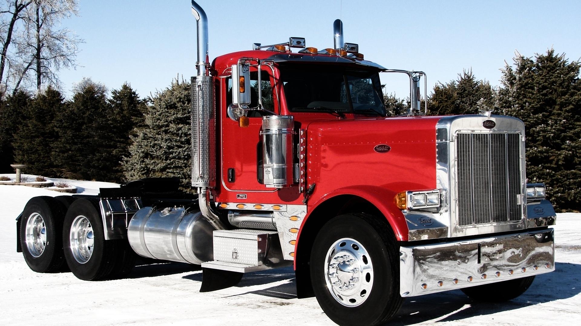желтый грузовик  № 204853 без смс