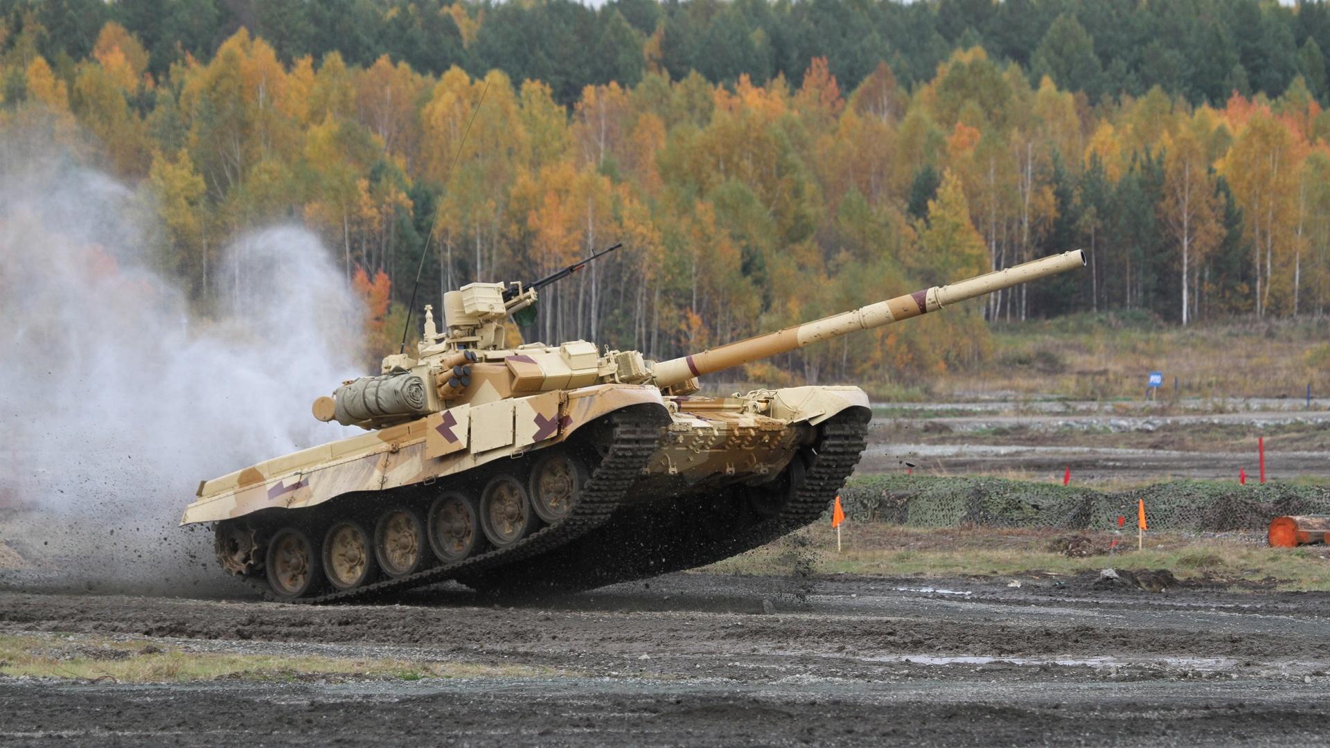 современном фото военная техника танки этом список