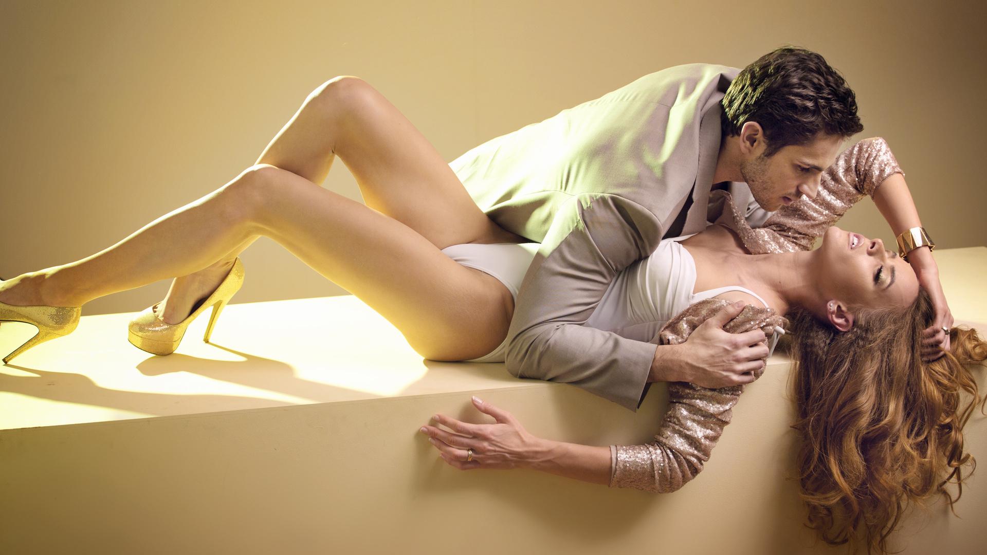 самые лучшие позы для удовлетворения женщин душе было томно