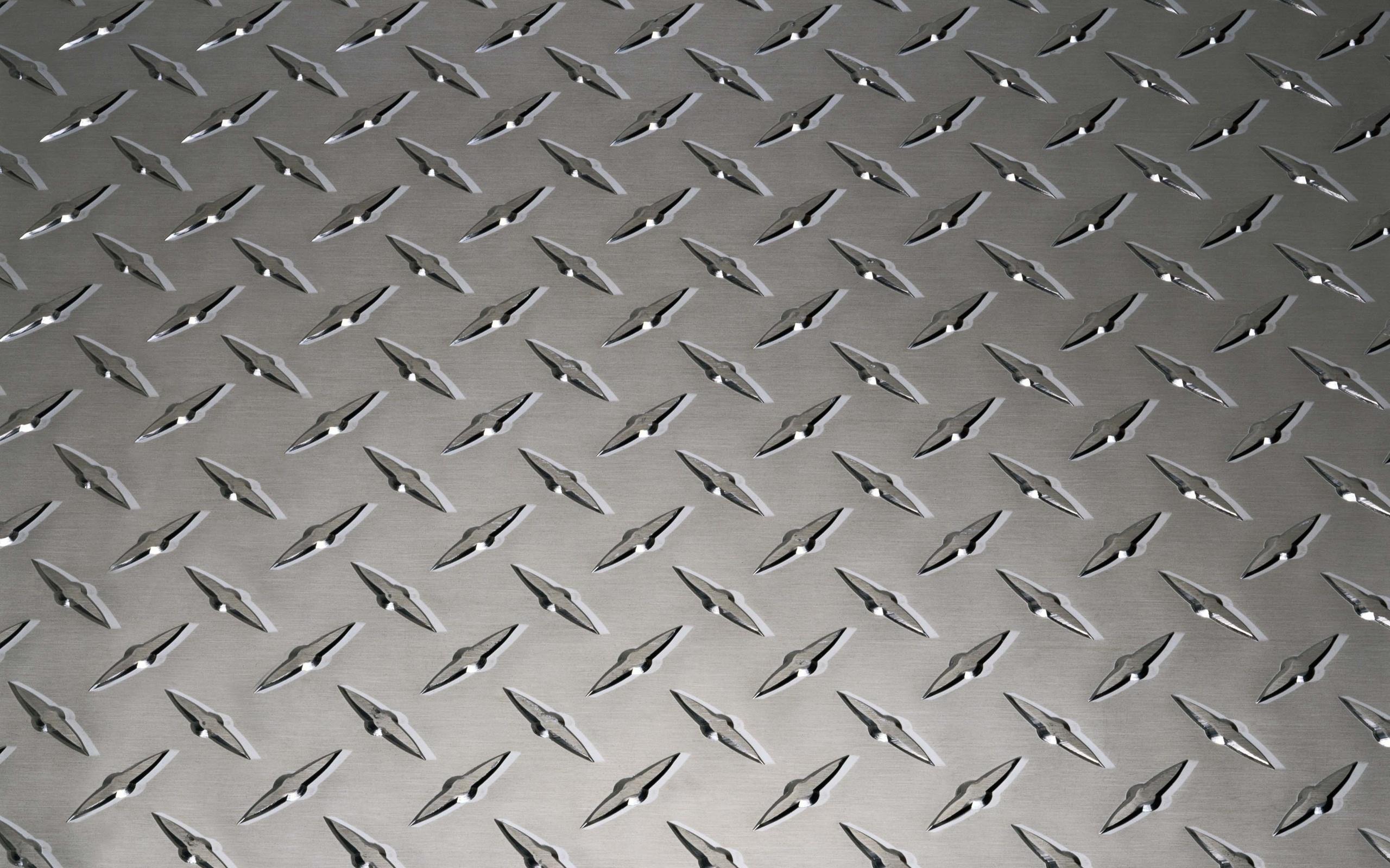 Metal  № 770394 без смс